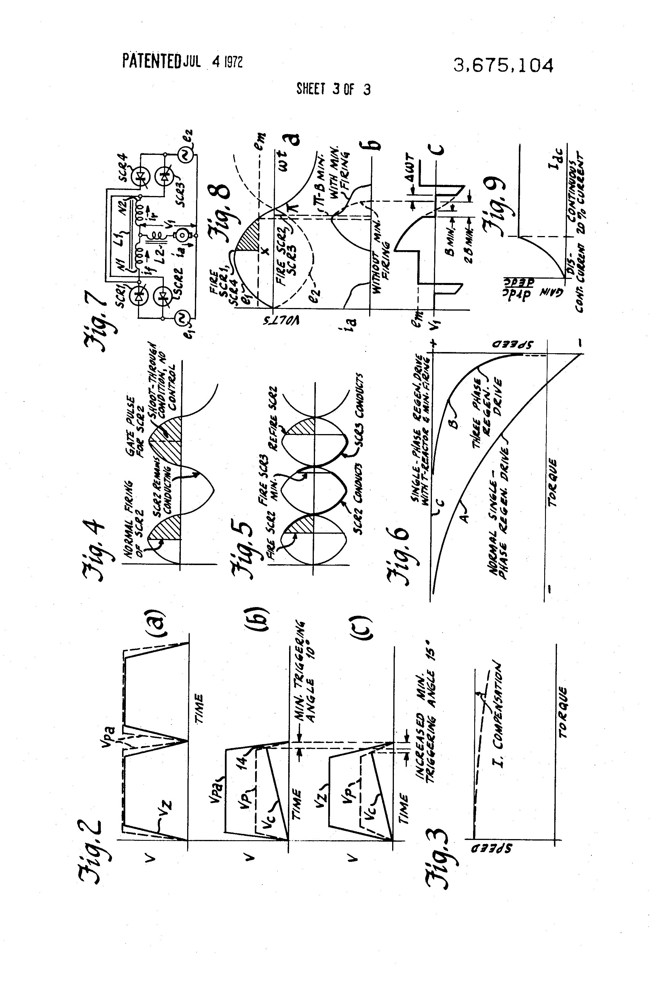 patent us3675104