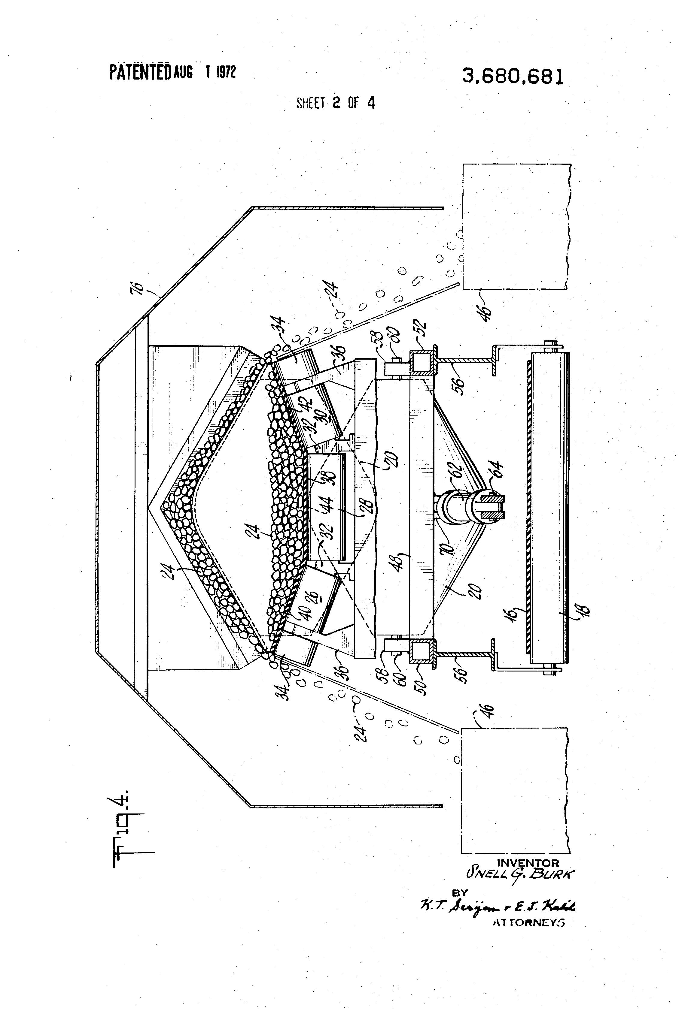Wiring Diagram For Craftsman Radial Arm Saw Wiring