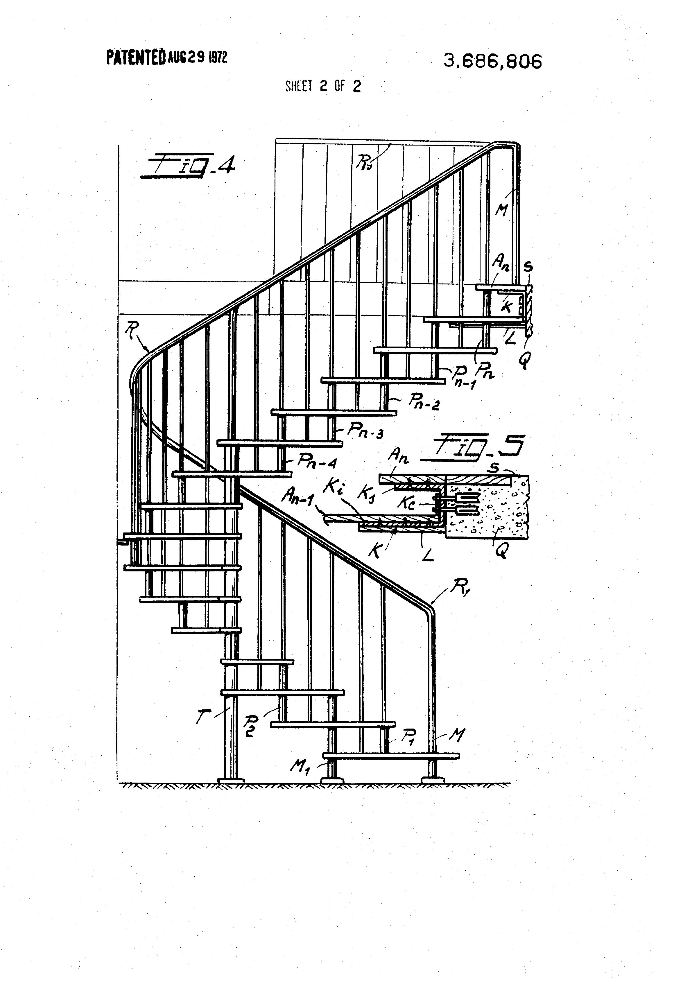 Curved Staircase Drawing Staircase Gallery