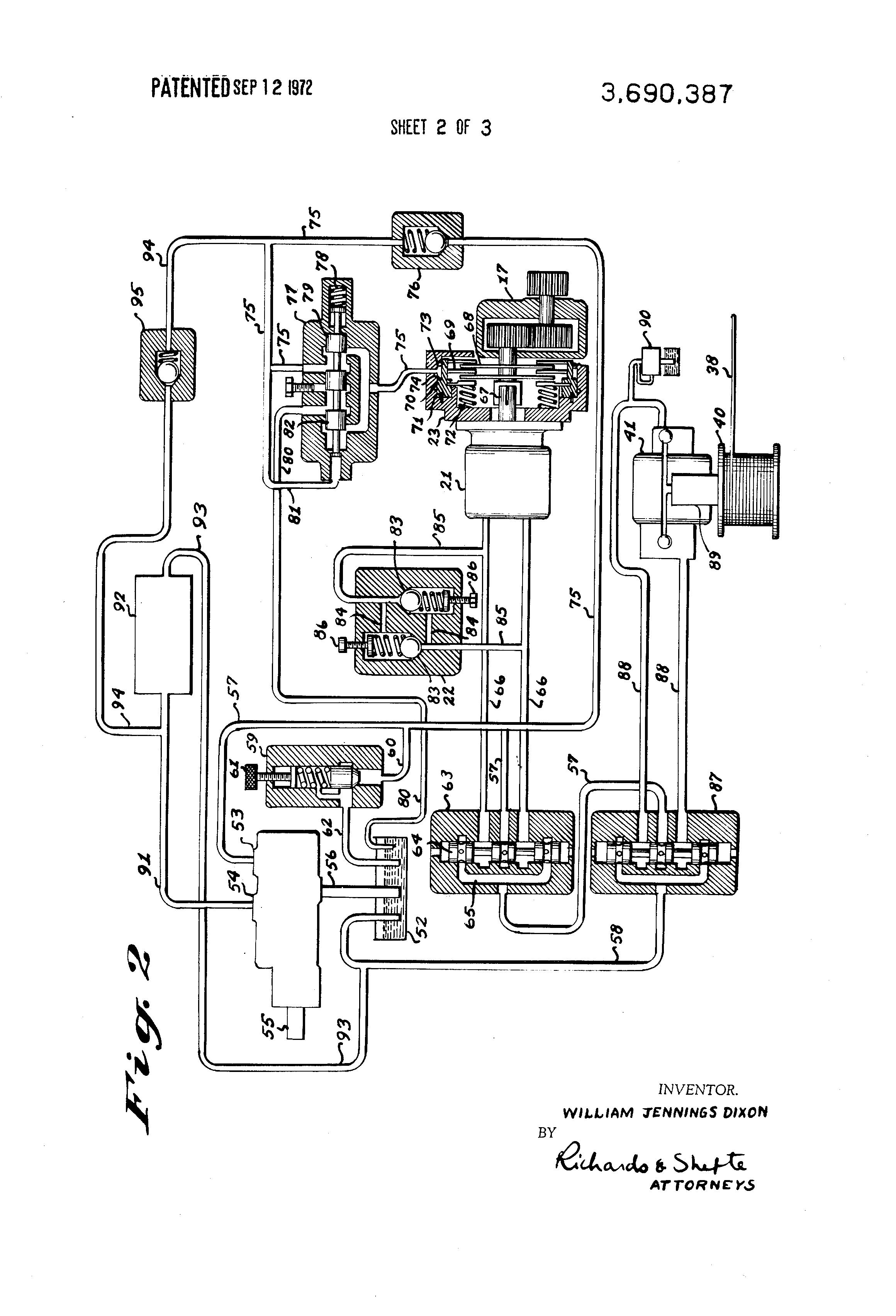 altech 2 port valve wiring diagram wiki share rh wikishare us altec wiring diagrams altec wiring diagrams