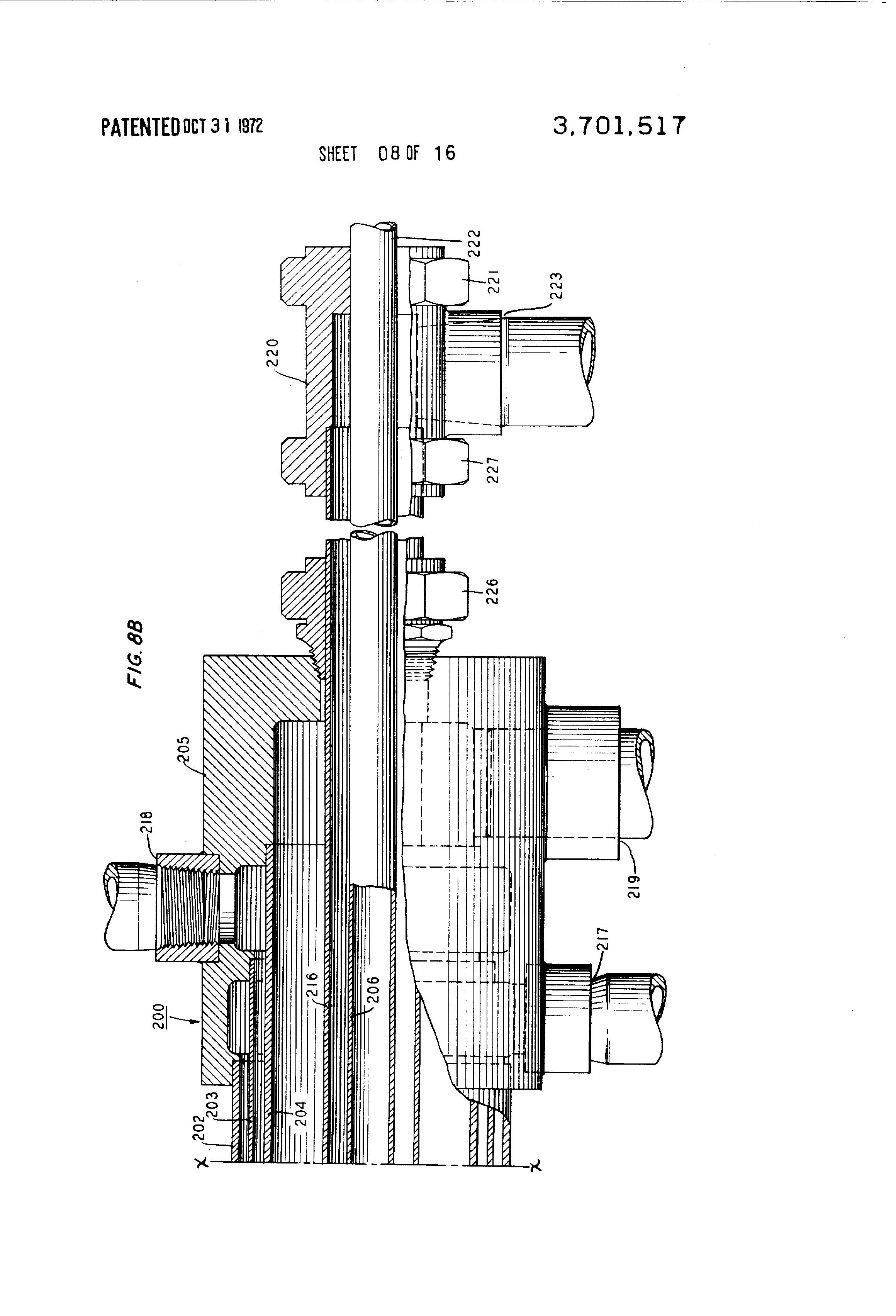 Furnace Blower Wiring Diagram 2890 566 Just Wirings Hvac Relay Scotsman Ice Machine Schematic Marvel Basic Intertherm