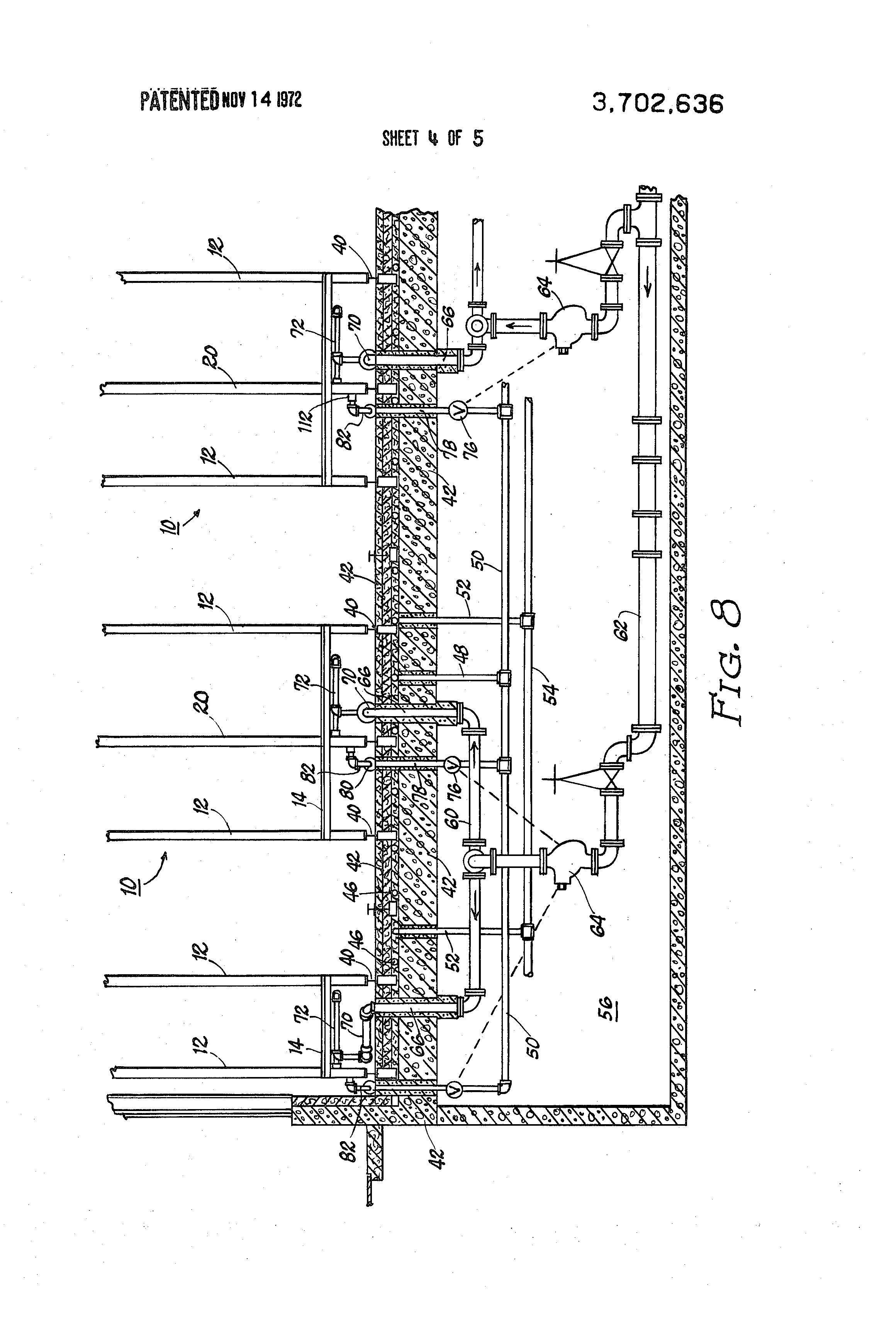 Patent Us3702636