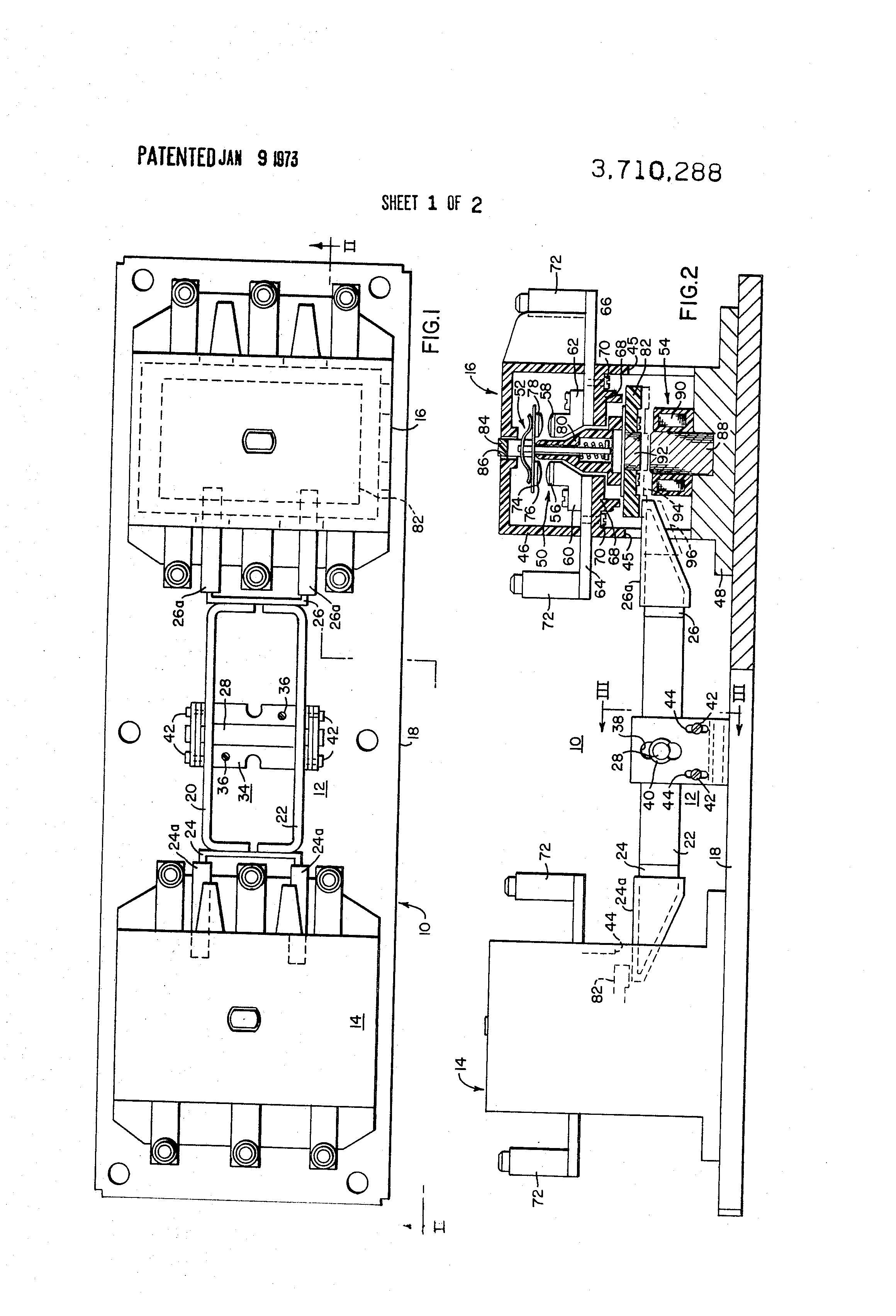 Patent Us3710288