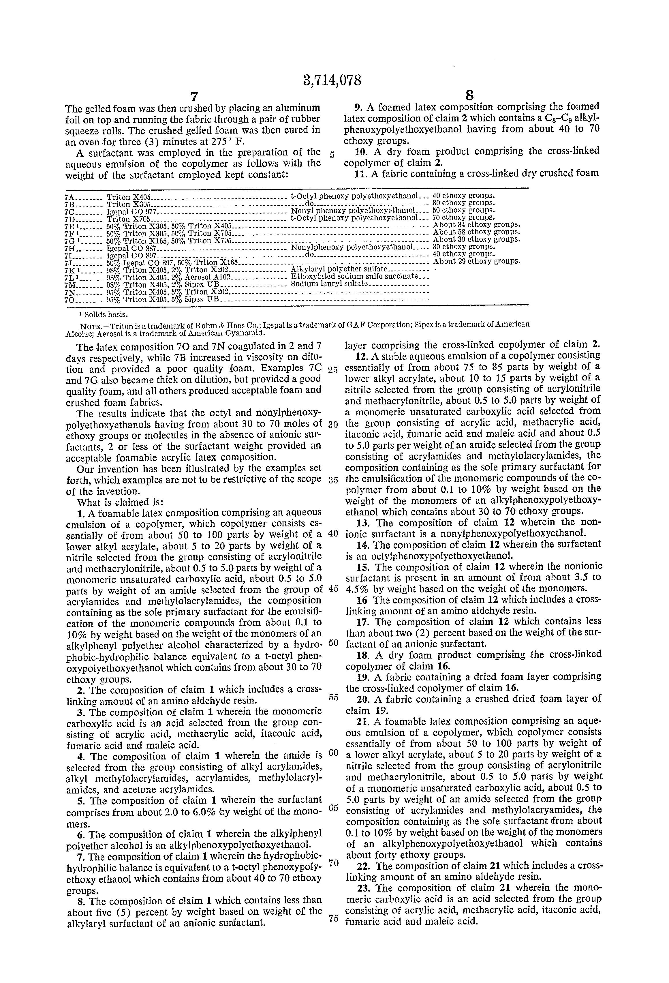 Google themes x202 - Patent Drawing