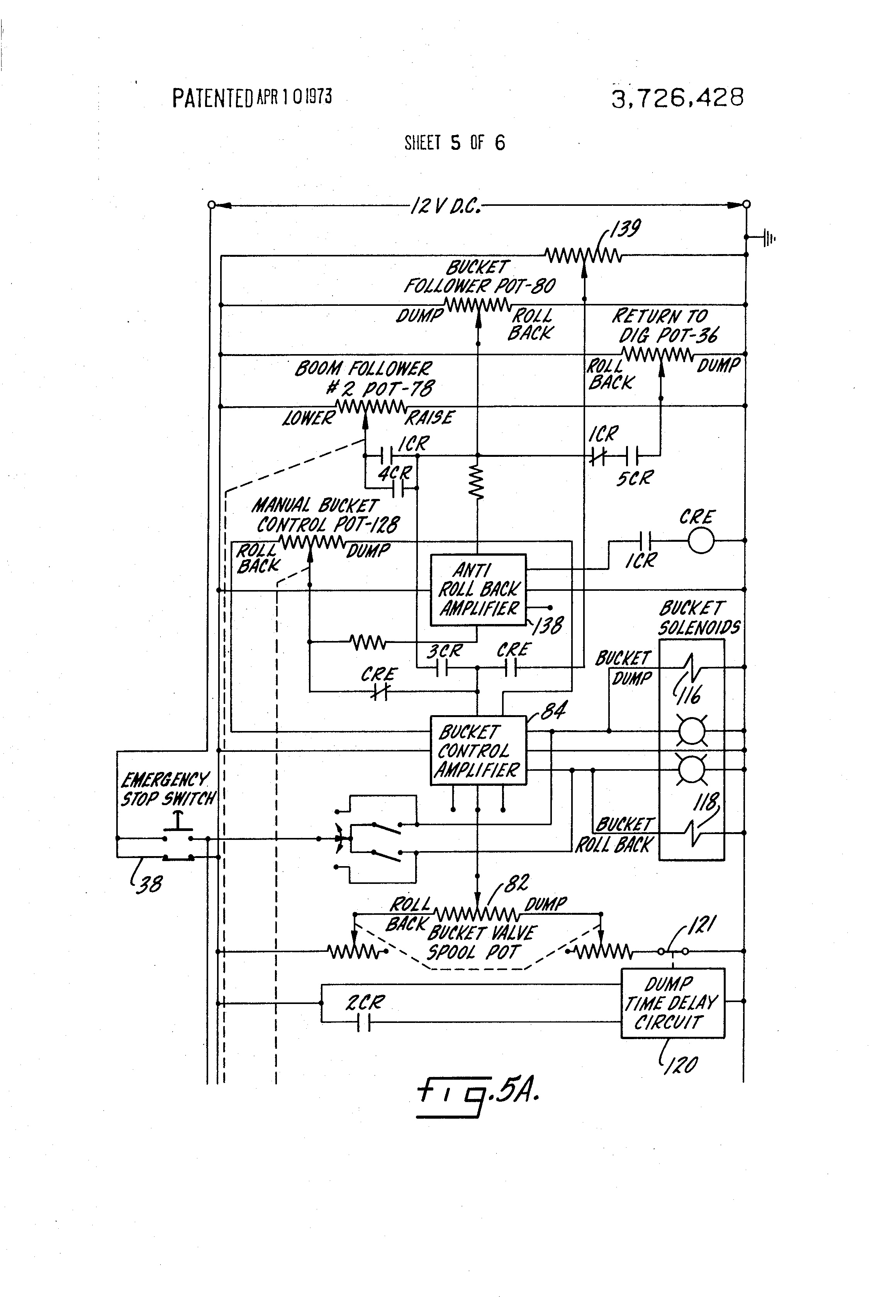 jerr dan rollback wiring diagram   32 wiring diagram