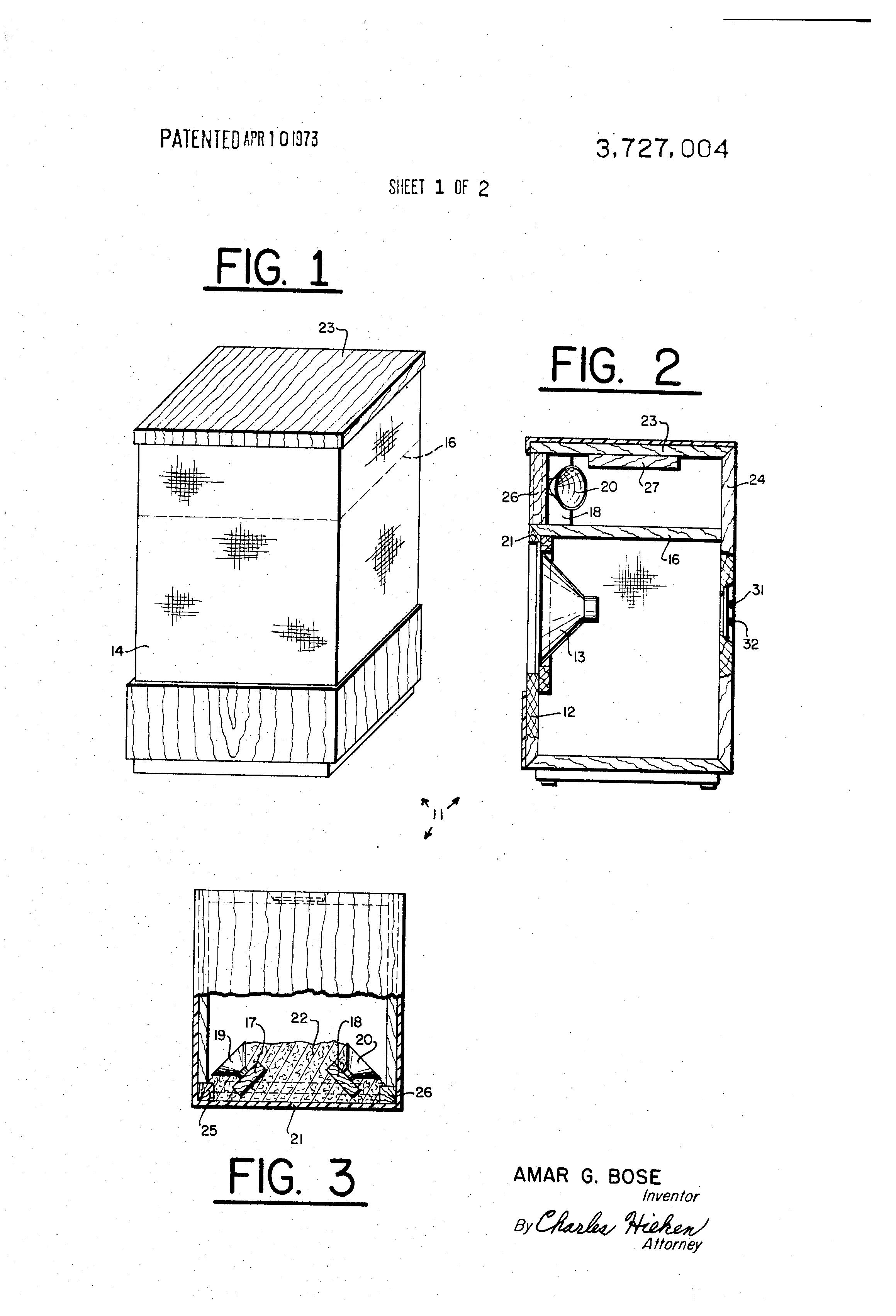Bose 501 Wiring Diagram - free download wiring diagrams schematics