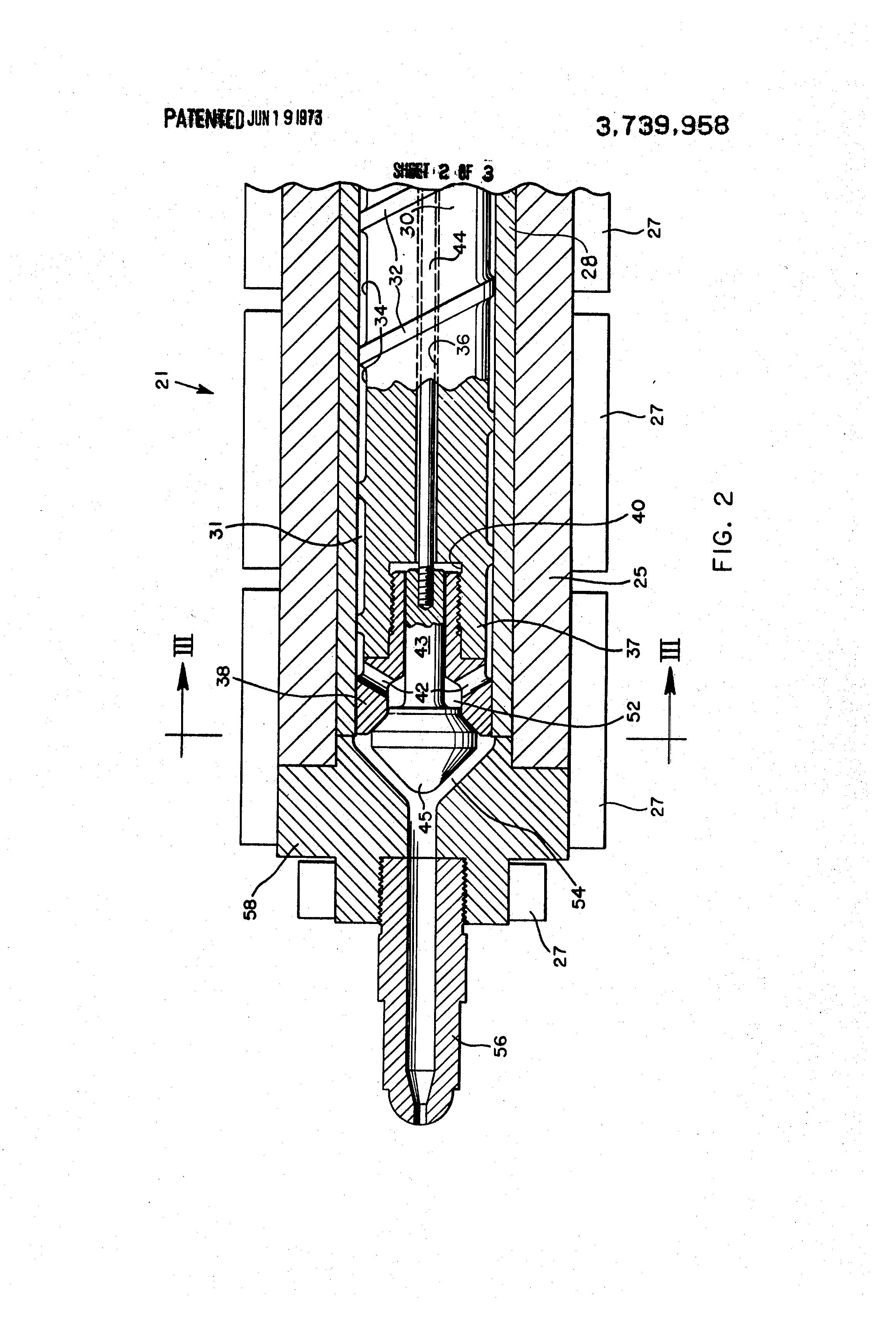 patent us3739958