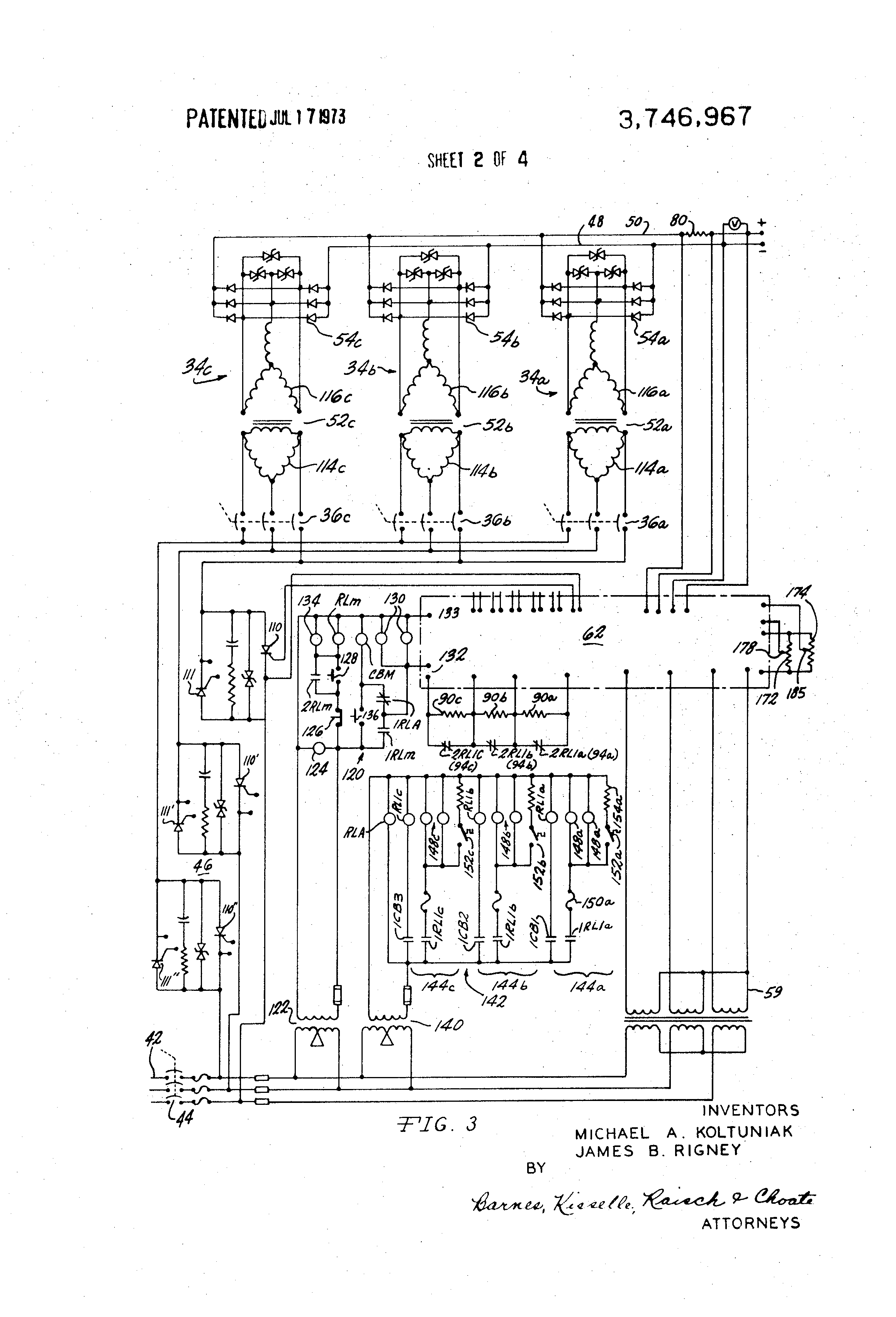 US3746967 2 sprague wiper motor wiring diagram gmc wiper motor wiring diagram sprague wiper motor wiring diagram at crackthecode.co