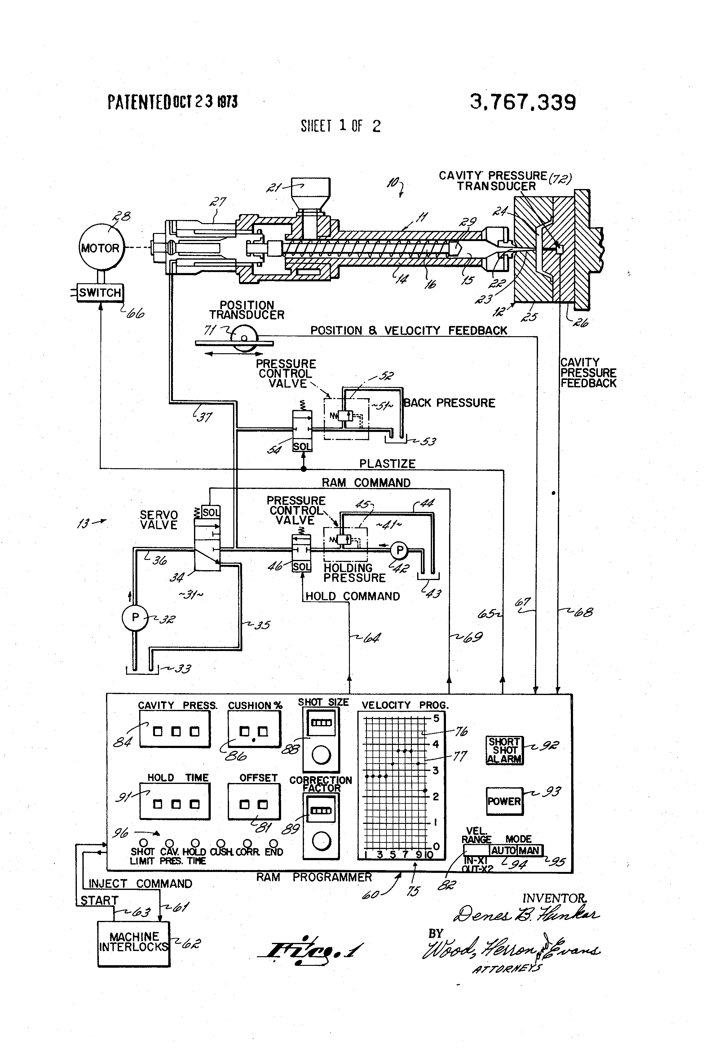 Wiring Diagram Wax Injector Qubee Quilts