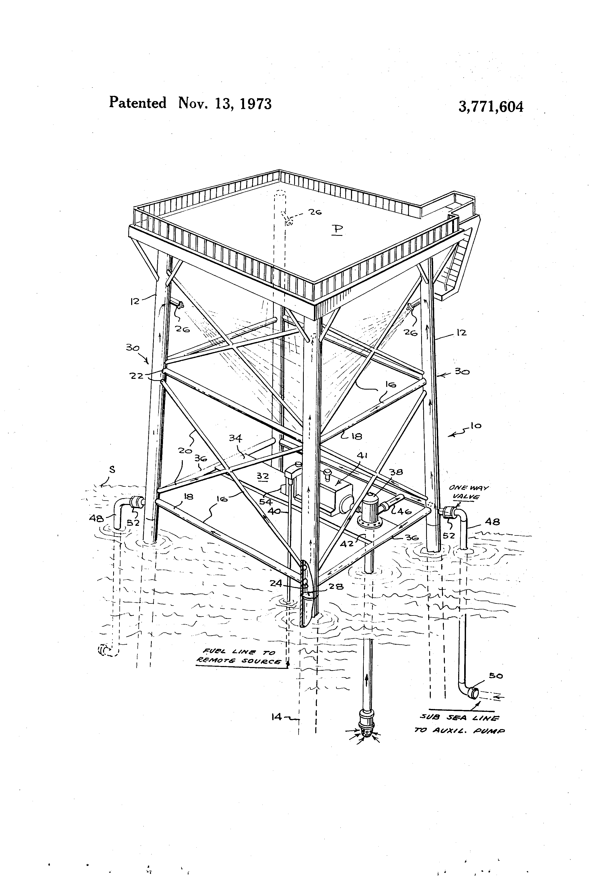 cleaver brooks wiring schematic  cleaver  get free image about wiring diagram