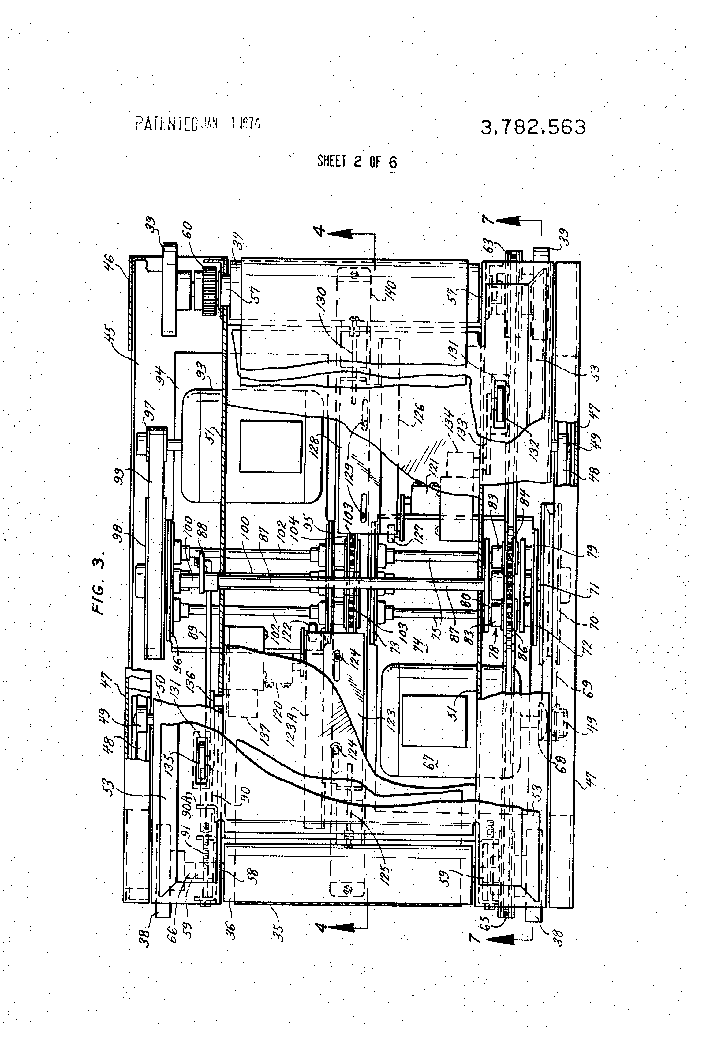 Swell Dumbwaiter Wiring Diagram Wiring Diagram Data Wiring 101 Vihapipaaccommodationcom
