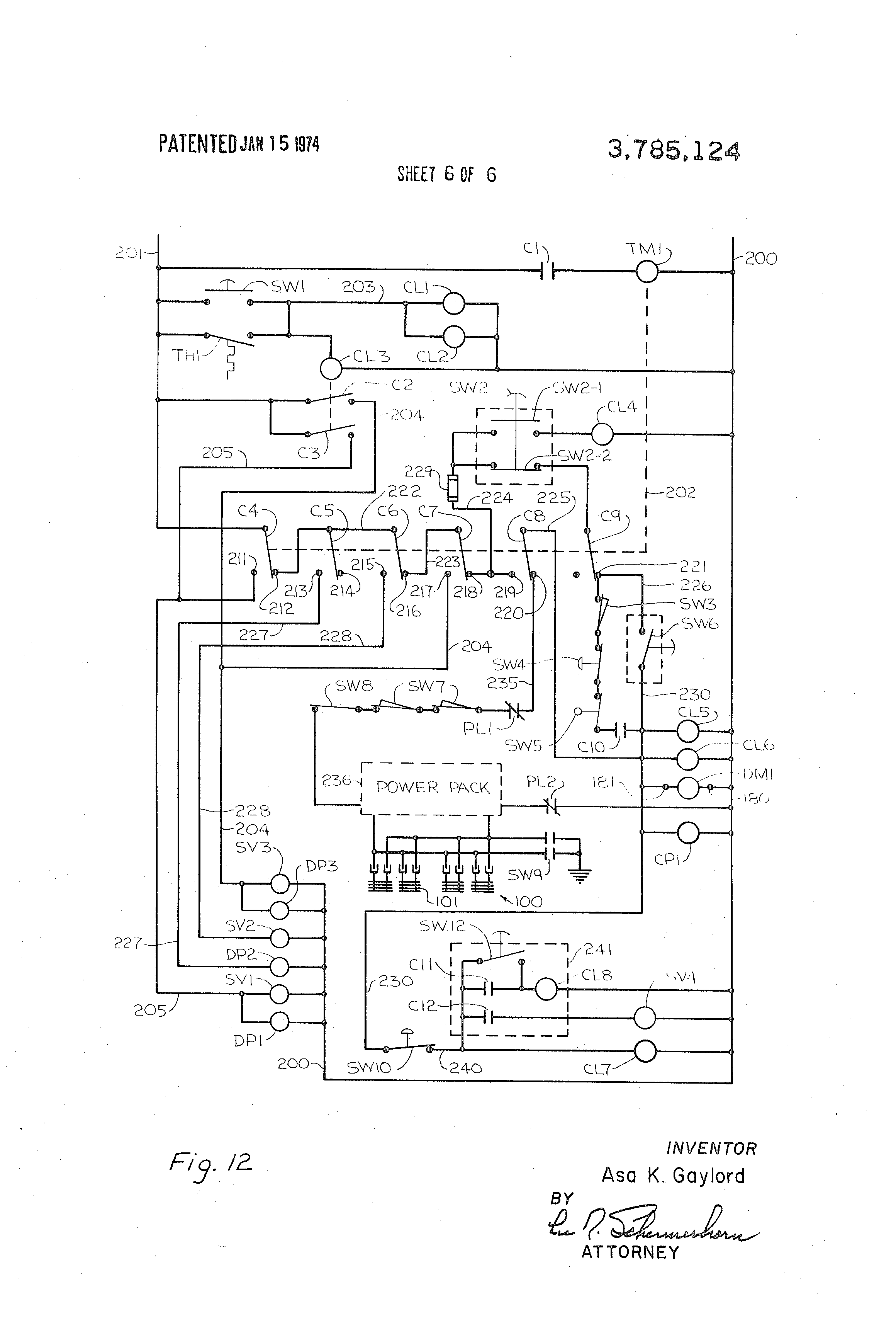 kitchen extractor fan wiring diagram wiring diagrams kitchen extractor fan wiring diagram xcyyxh
