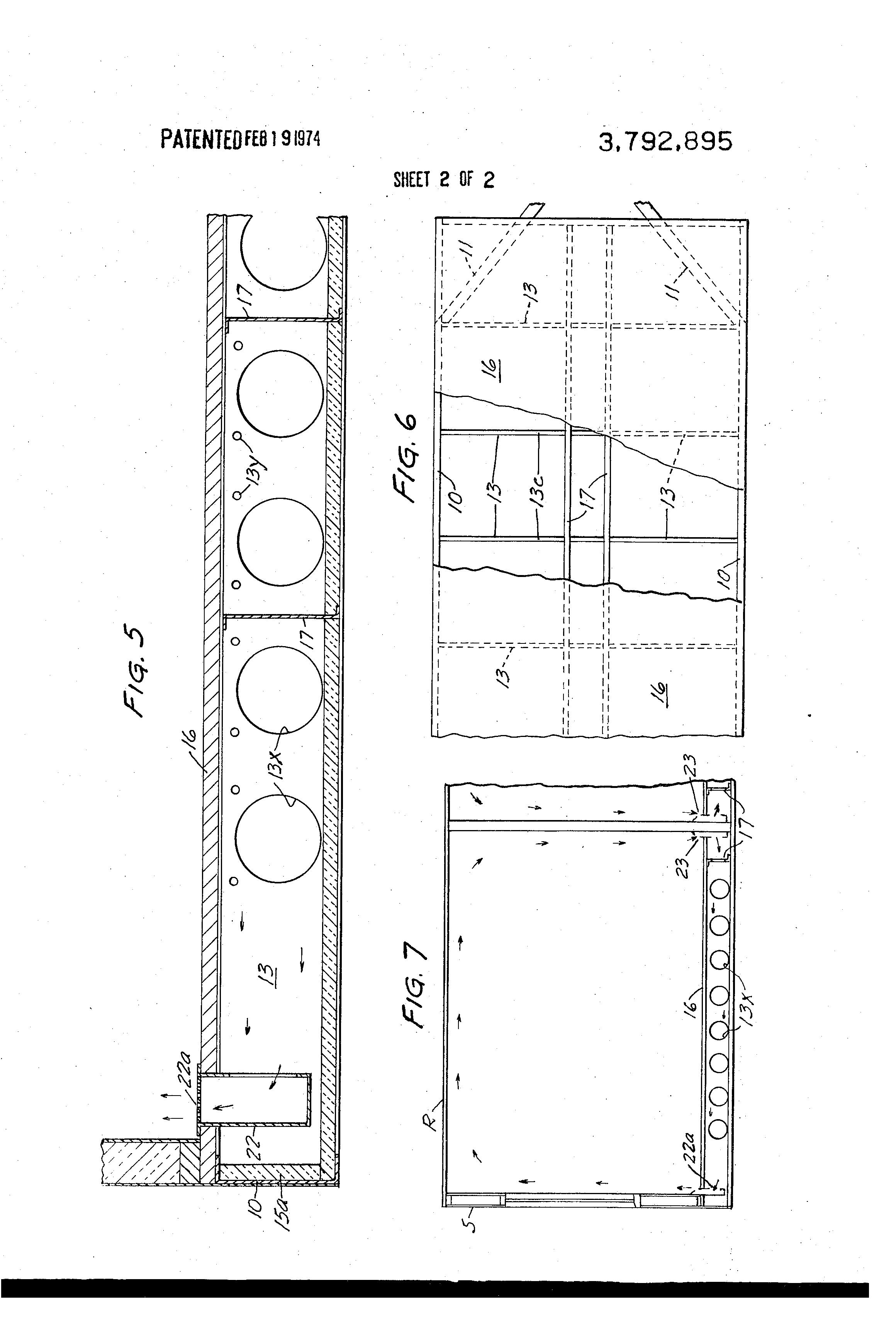 patent us3792895