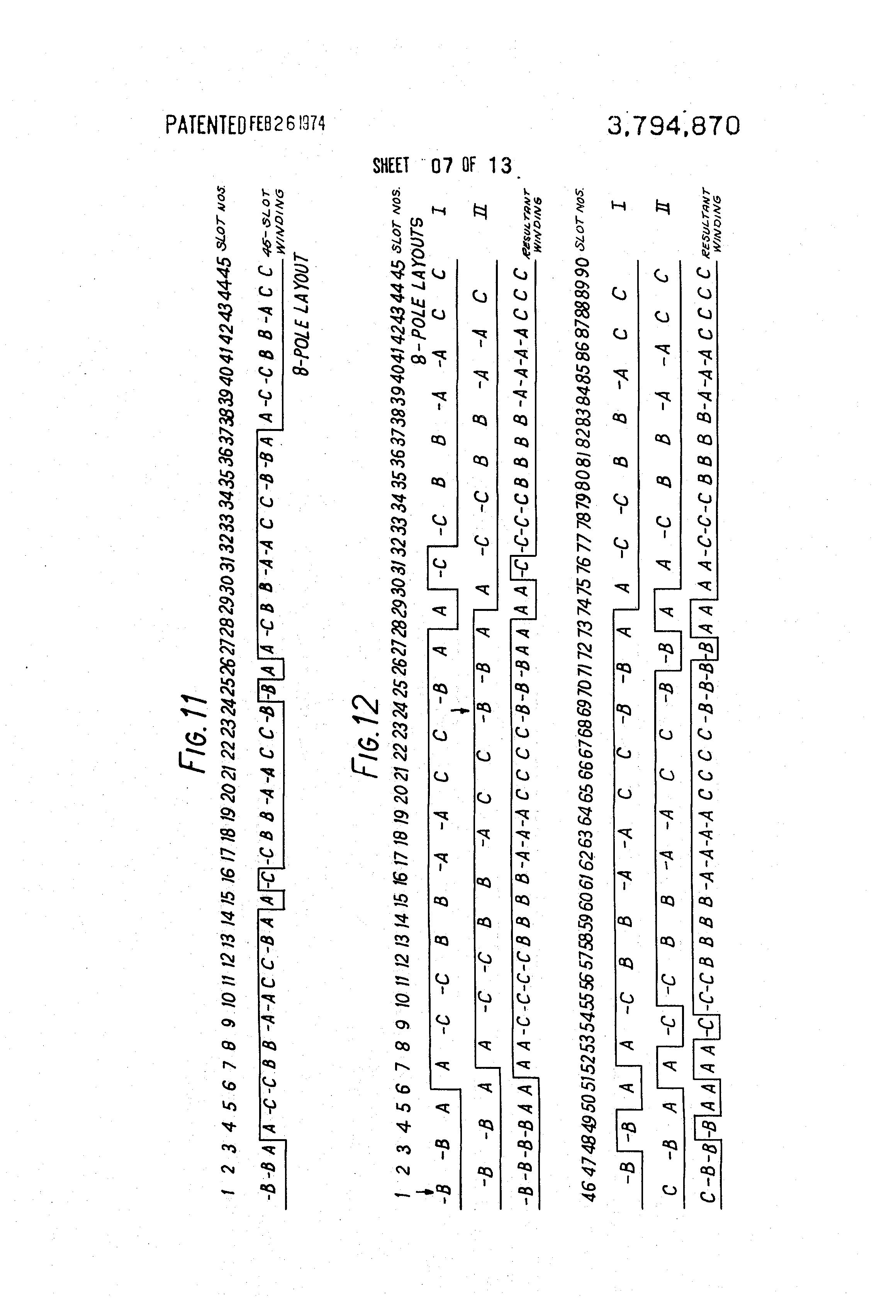 patent us3794870