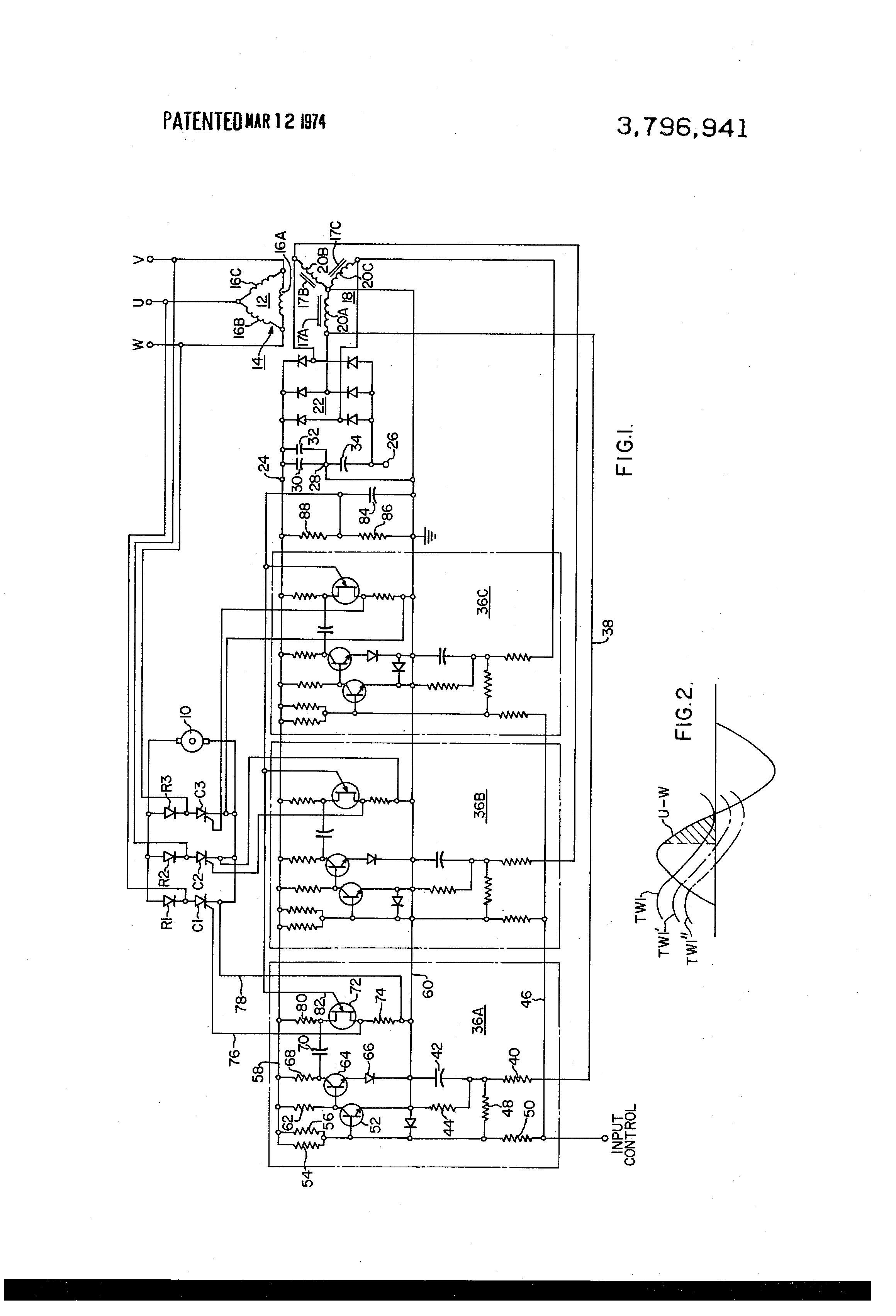 patent us3796941