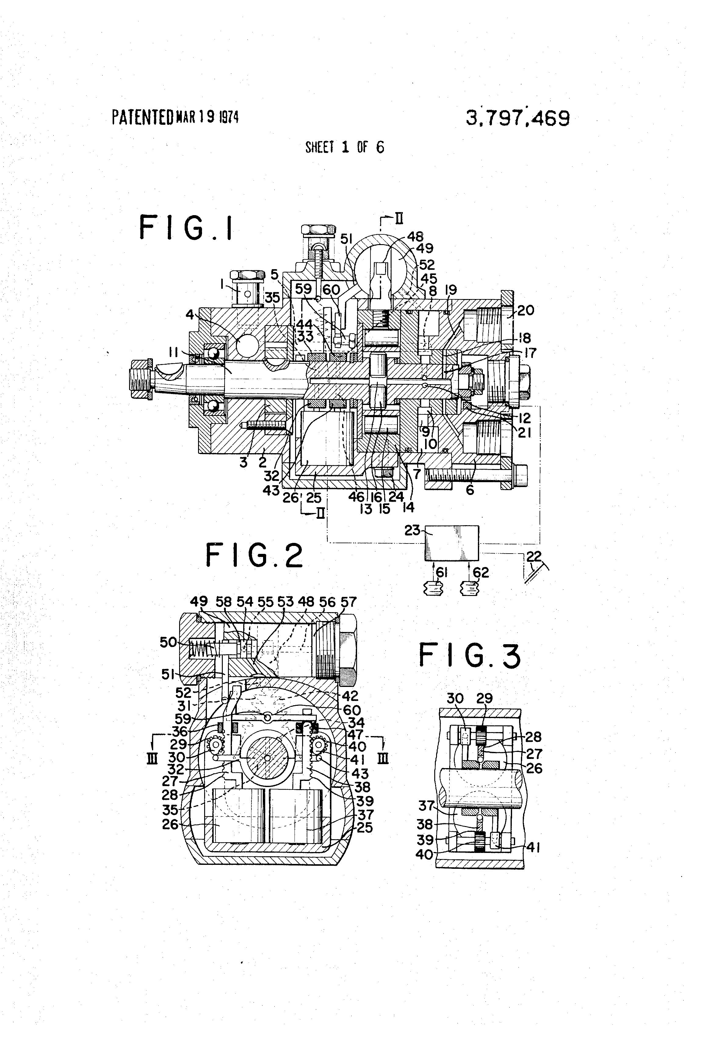 Patent Us3797469