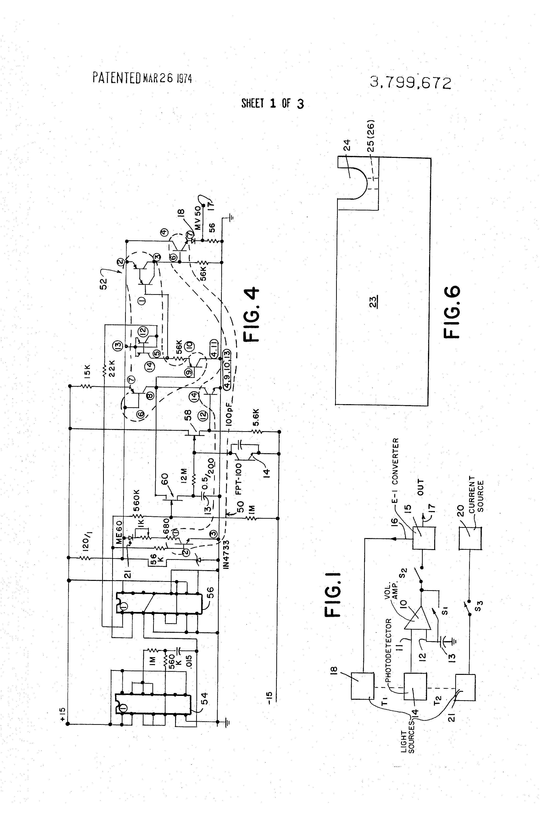 patent us3799672