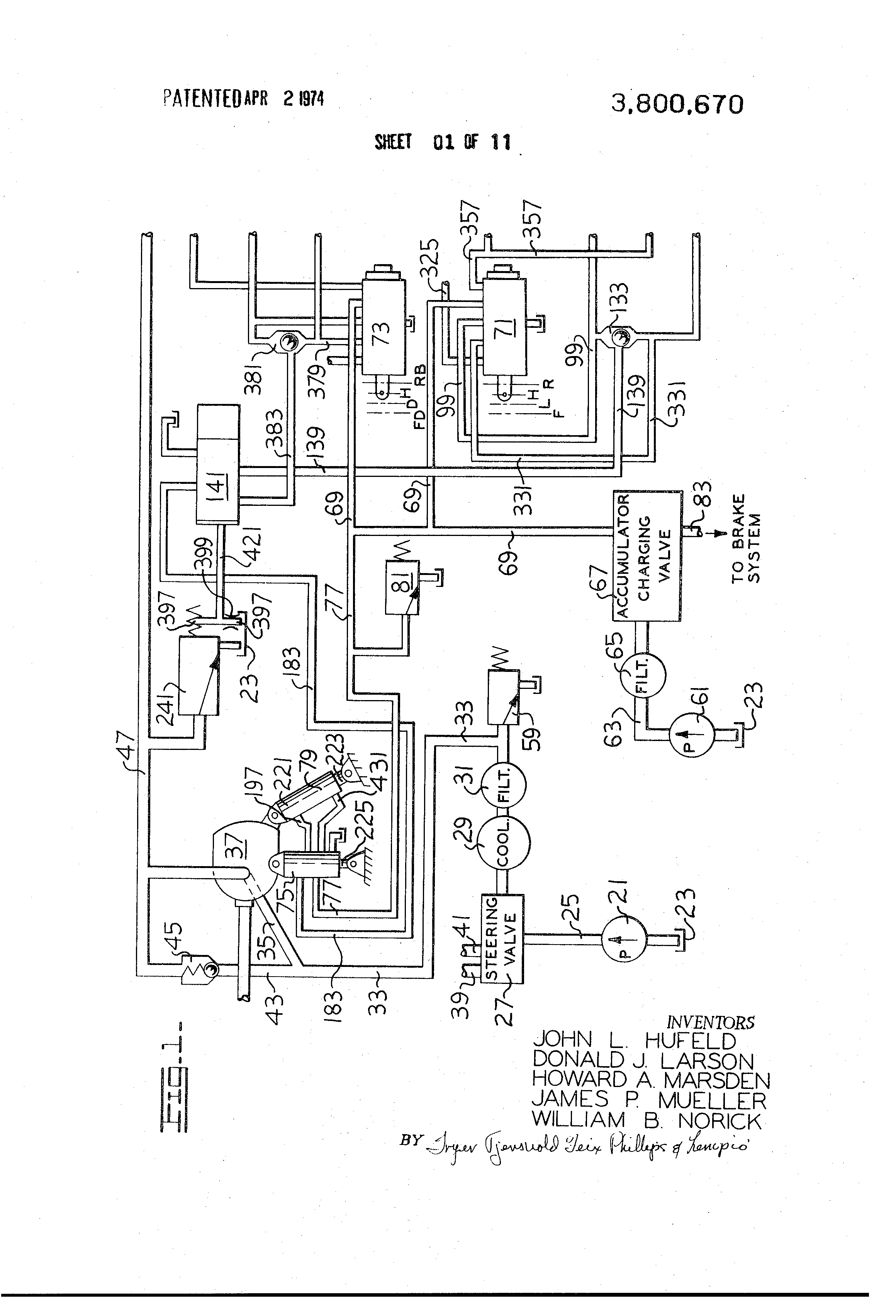 diagrams wiring   grumman llv wiring diagram