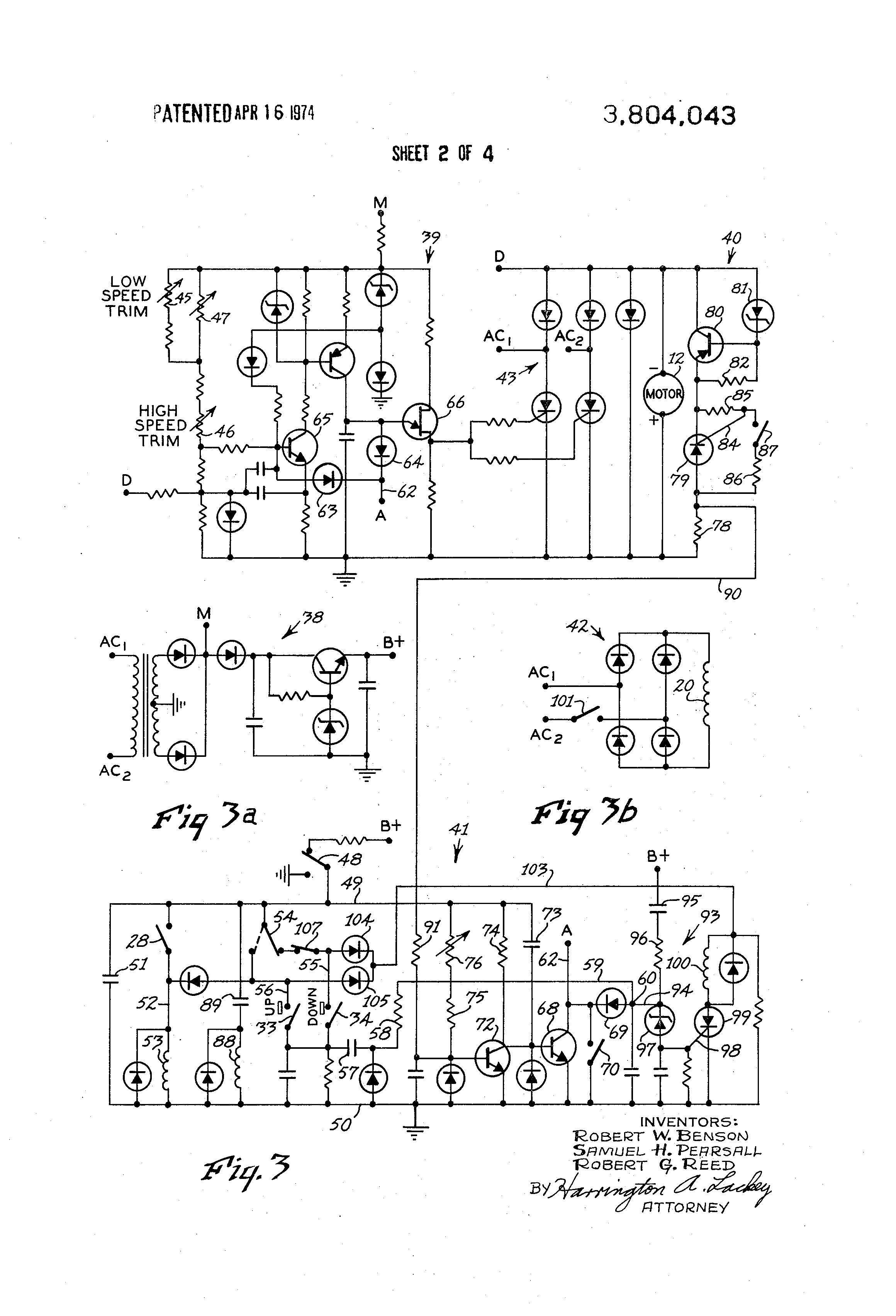 Ridgid 300 Foot Pedal Diagram Detailed Schematics Wiring Auto Electrical U2022 Pipe Threader