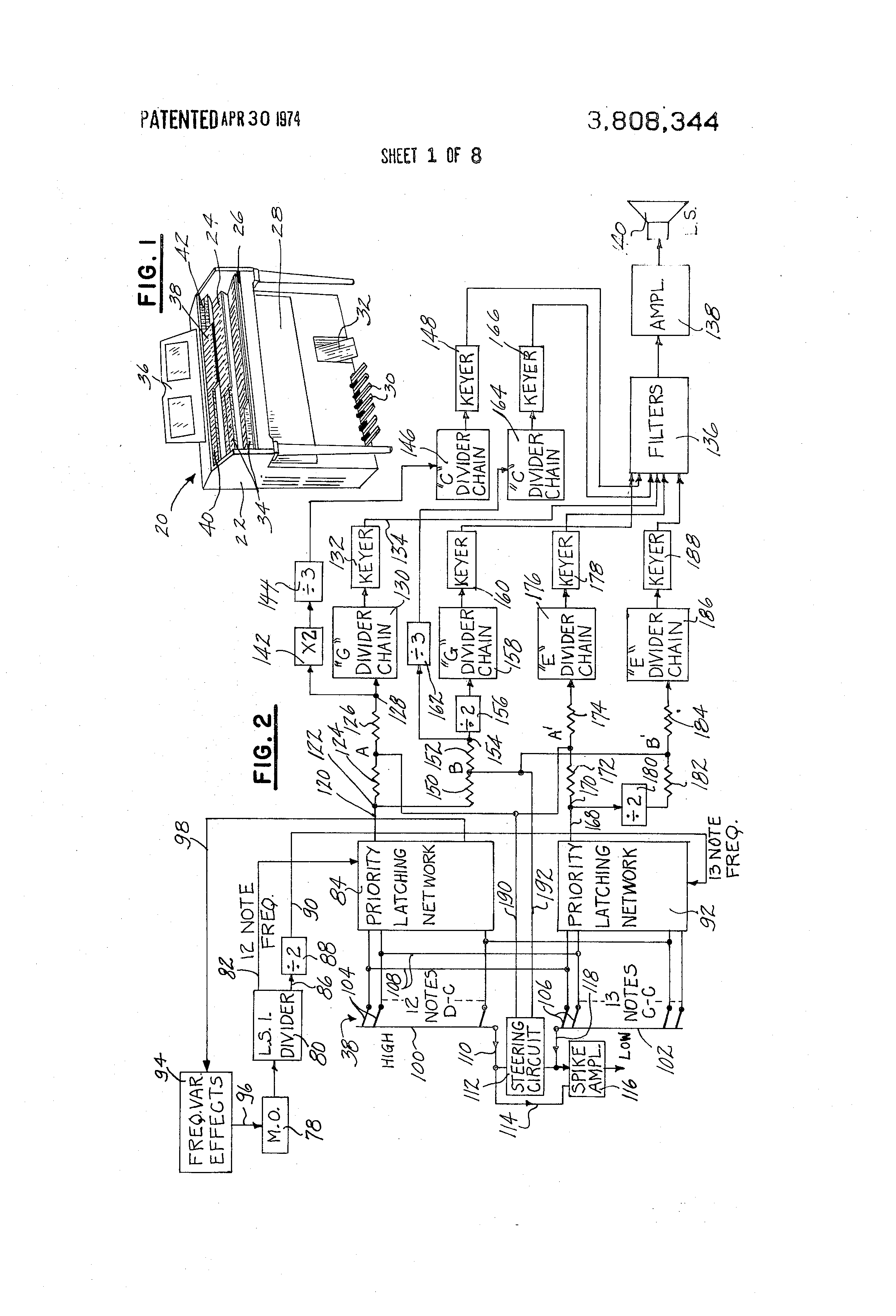 Chevy Llv Wiring Diagram Com