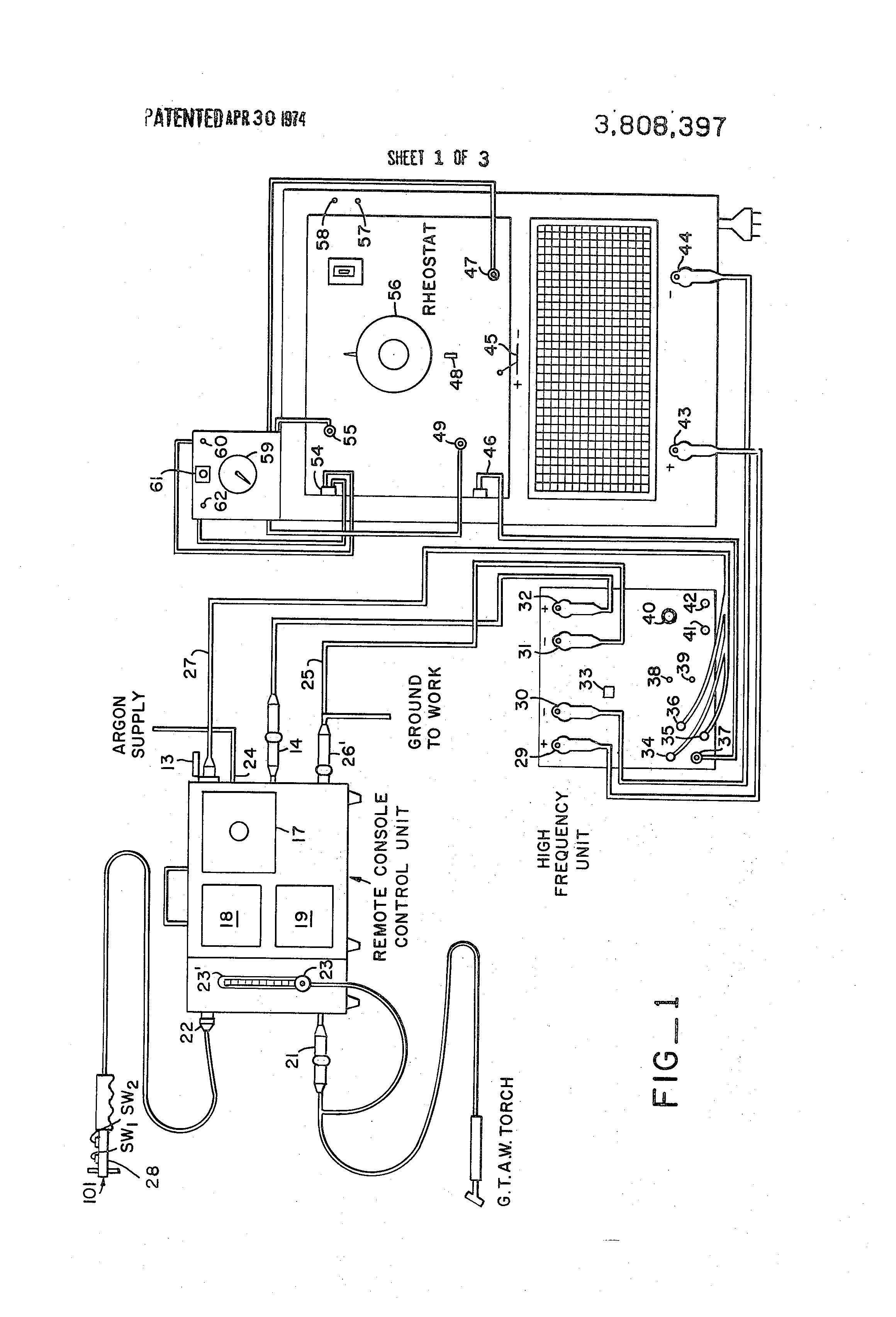 patent us3808397