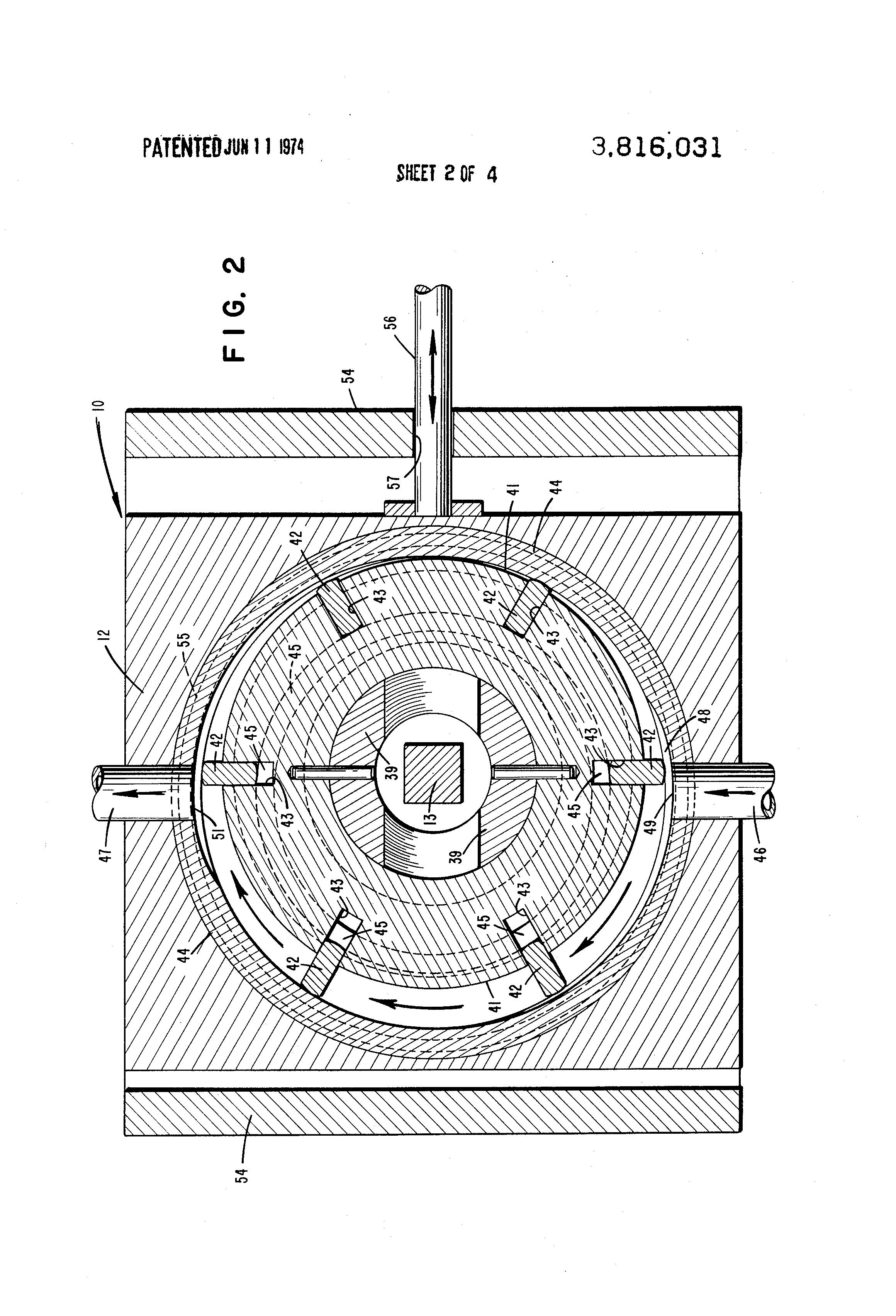 patent us3816031