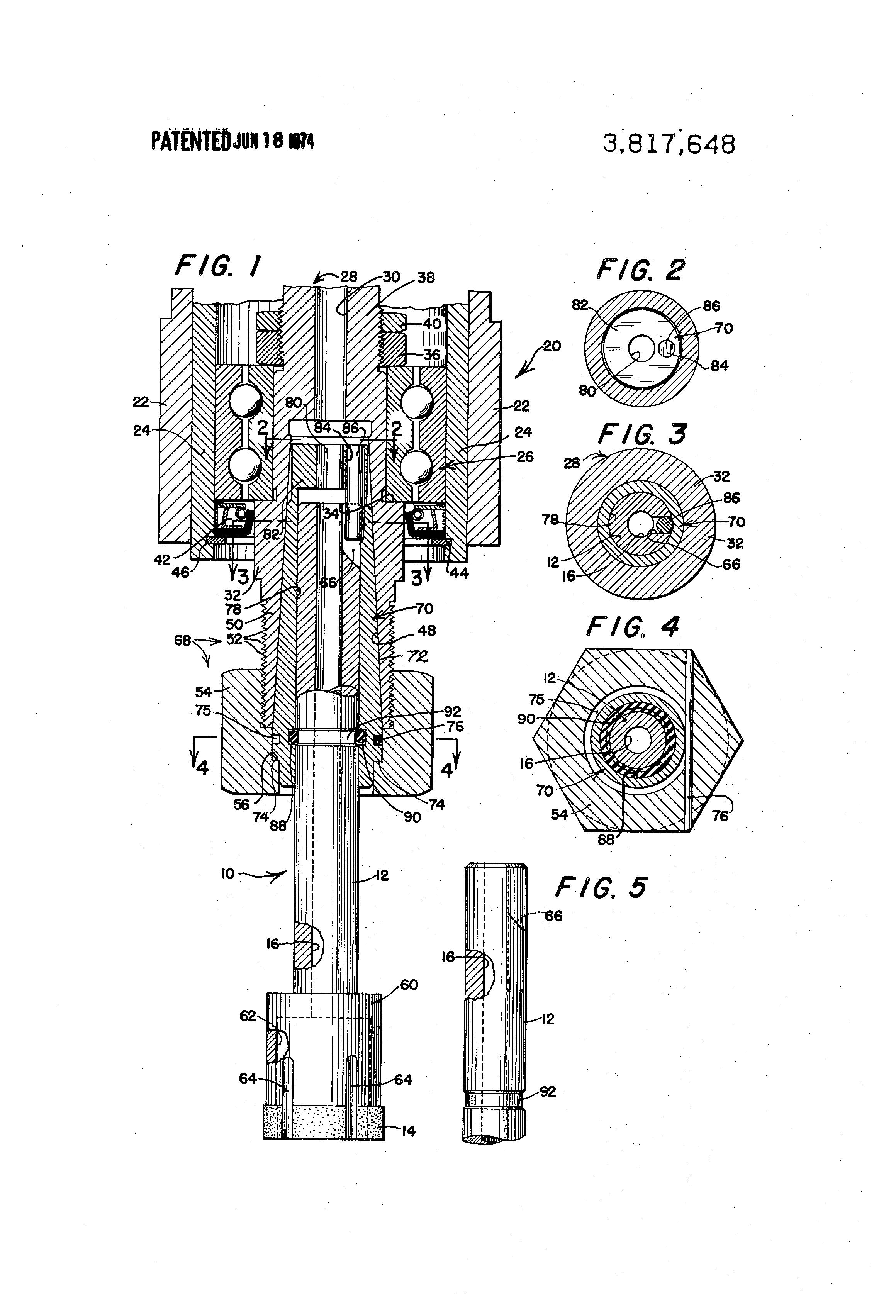 patent us3817648