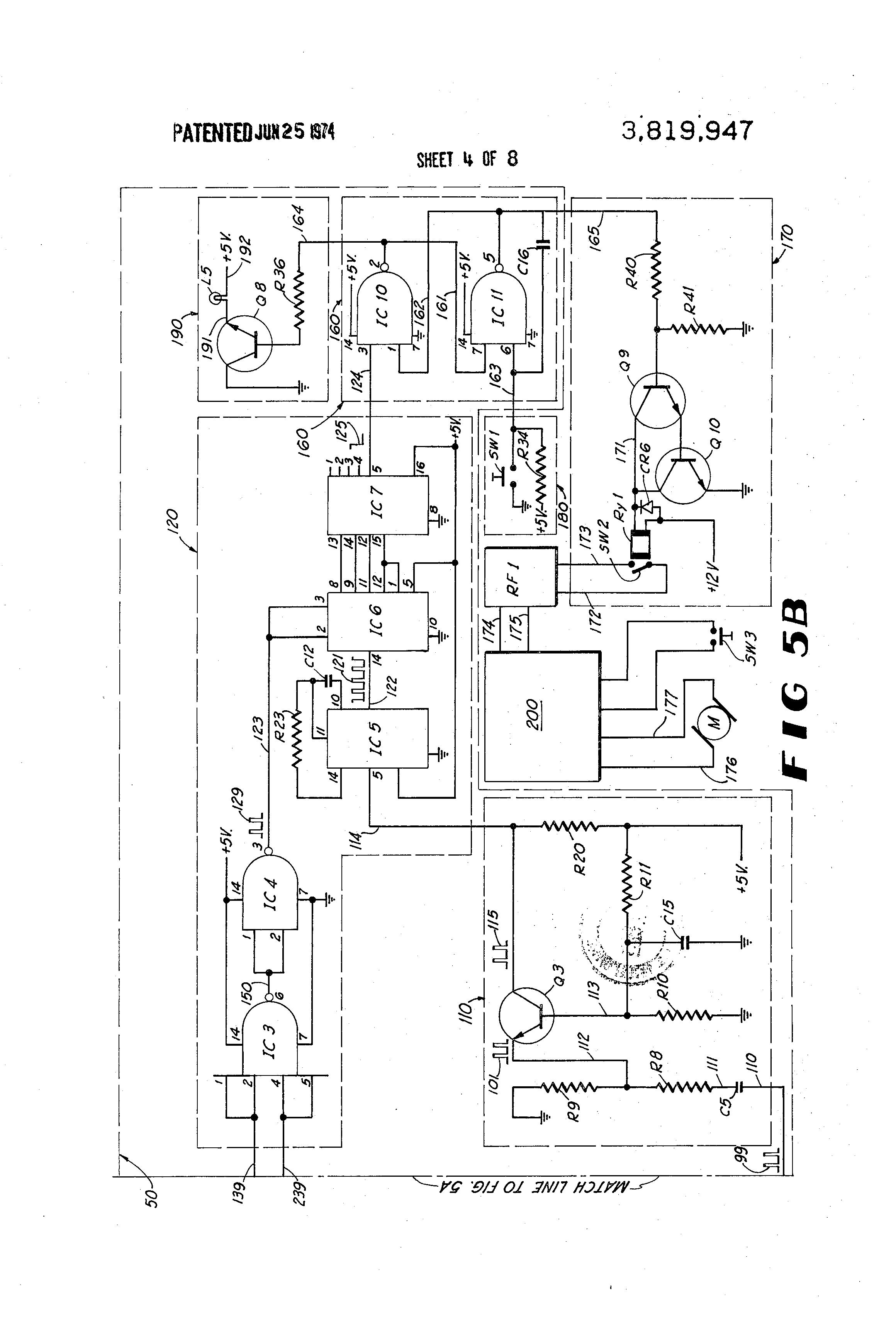 john deere la105 parts manual pdf  diagrams  wiring diagram images