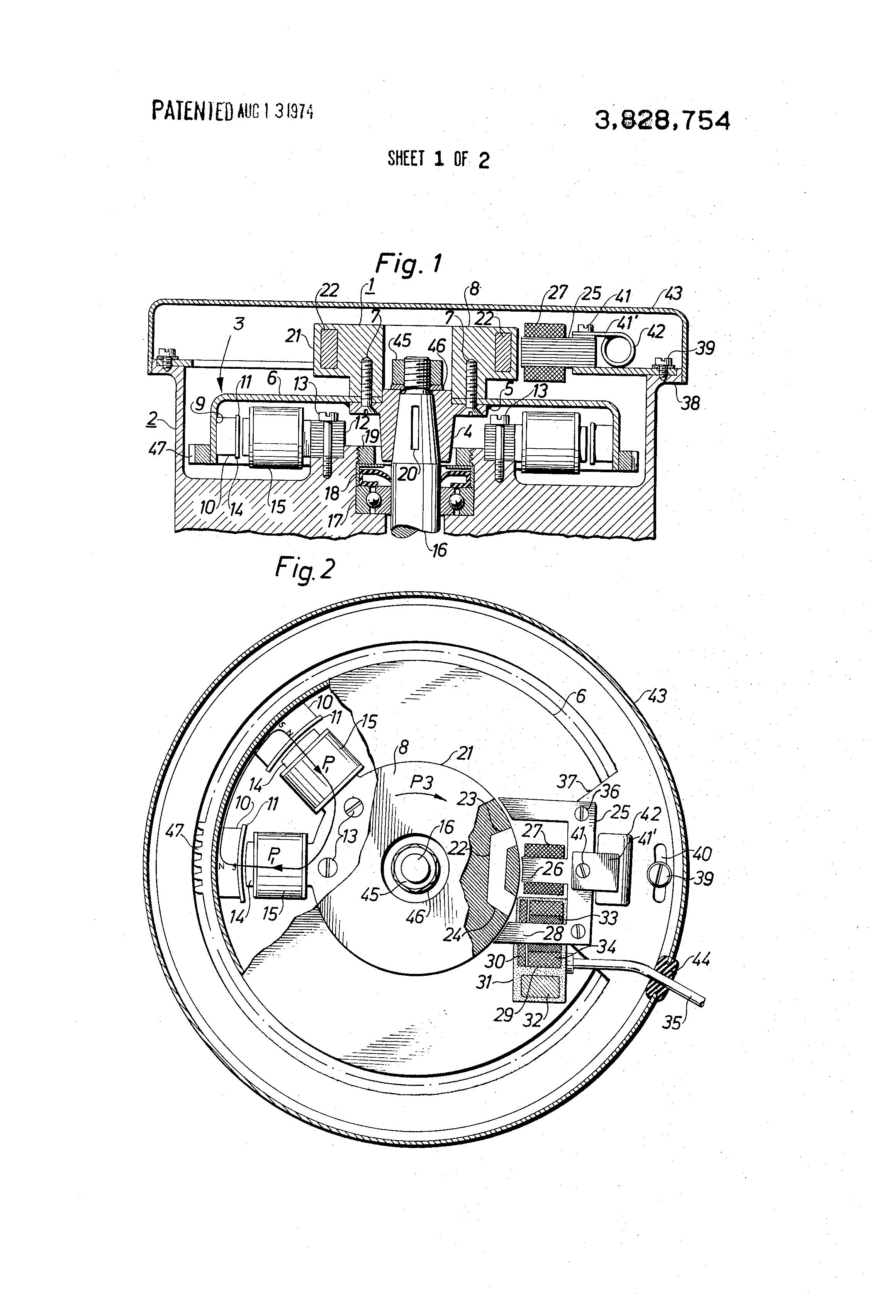 Patent Us3828754