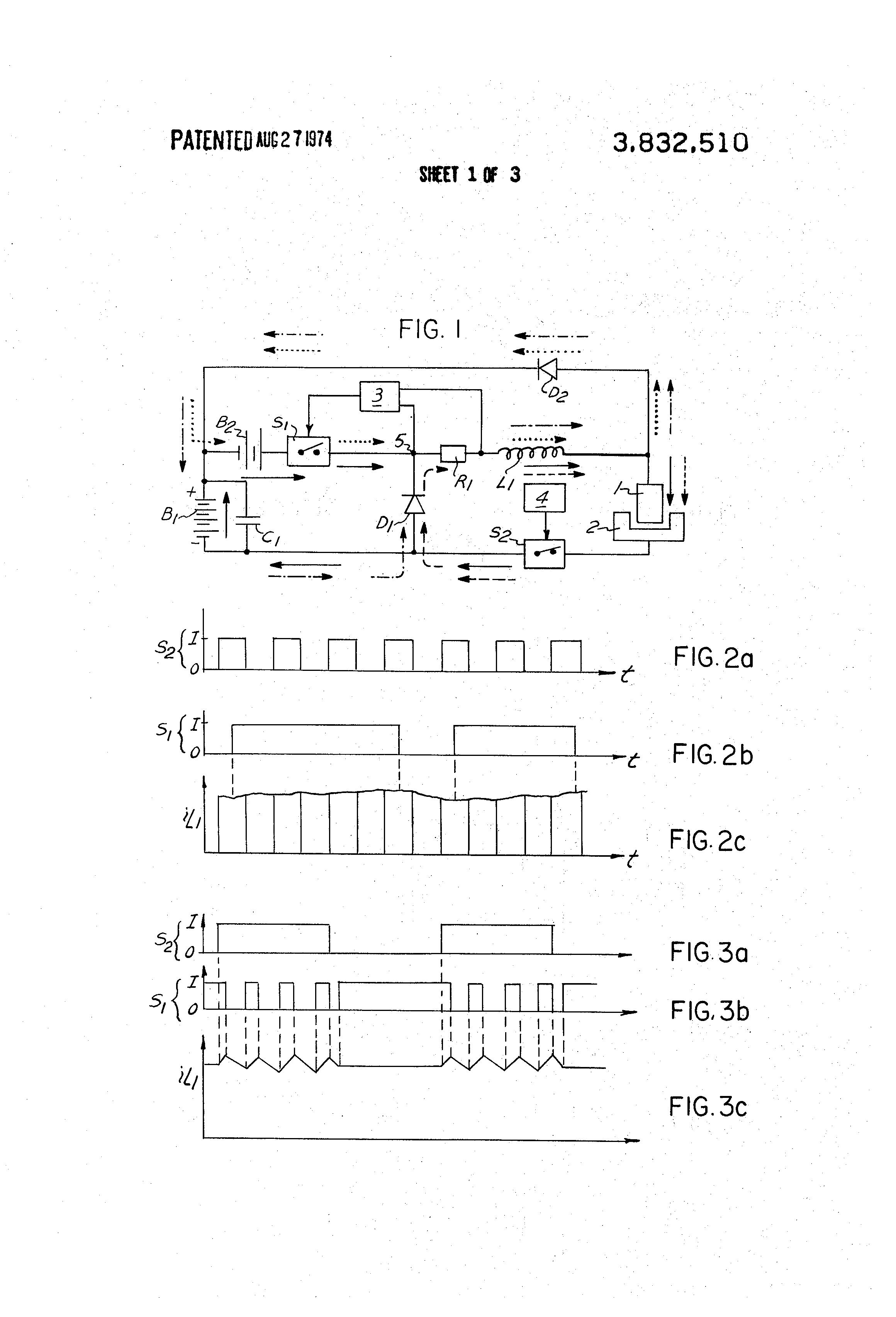 Patent Us3832510