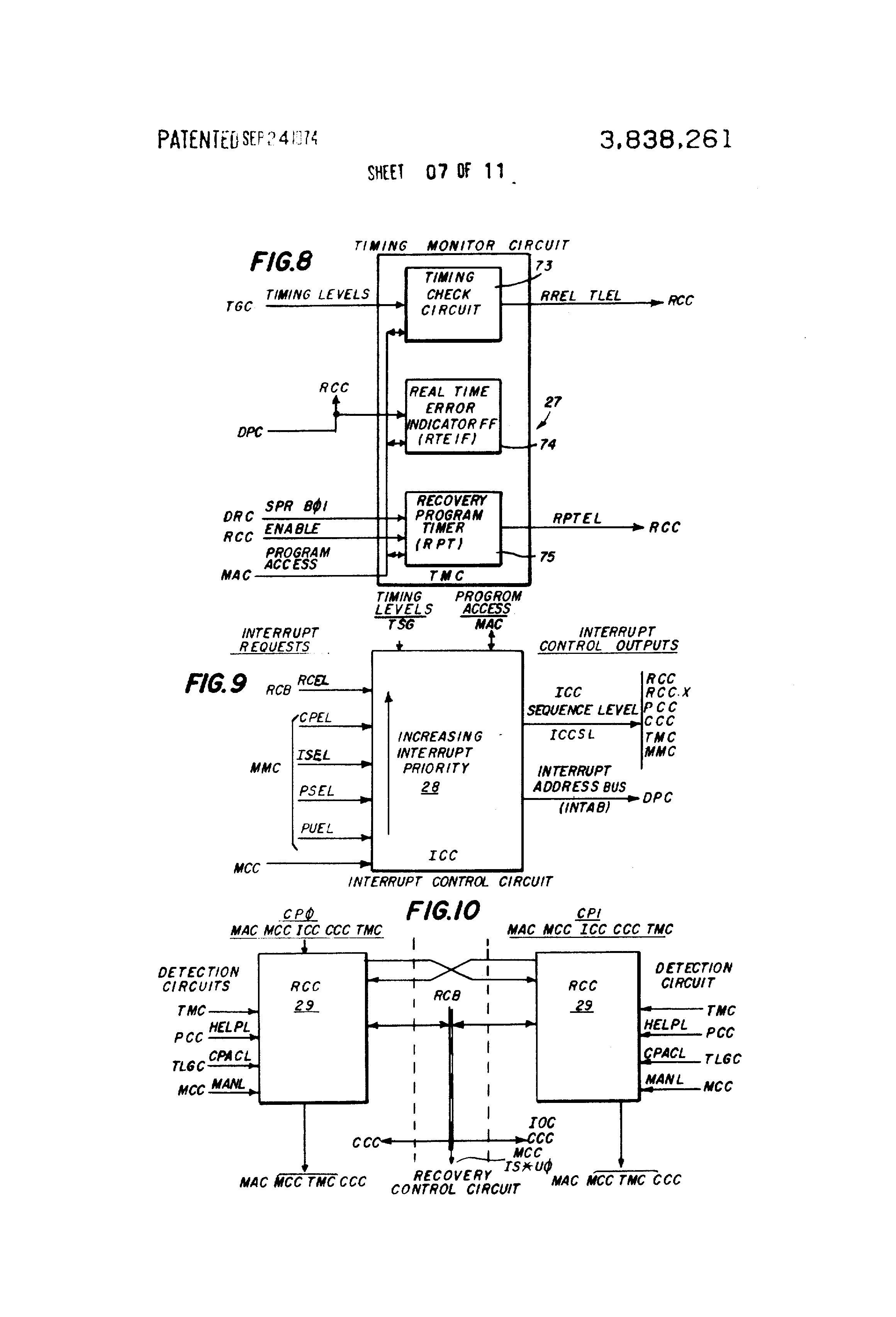 Nissan pathfinder wiring diagram swot internal external nissan 350z wiring diagram 2009 nissan altima stereo wiring us3838261 7 nissan 350z wiring diagramhtml sciox Gallery