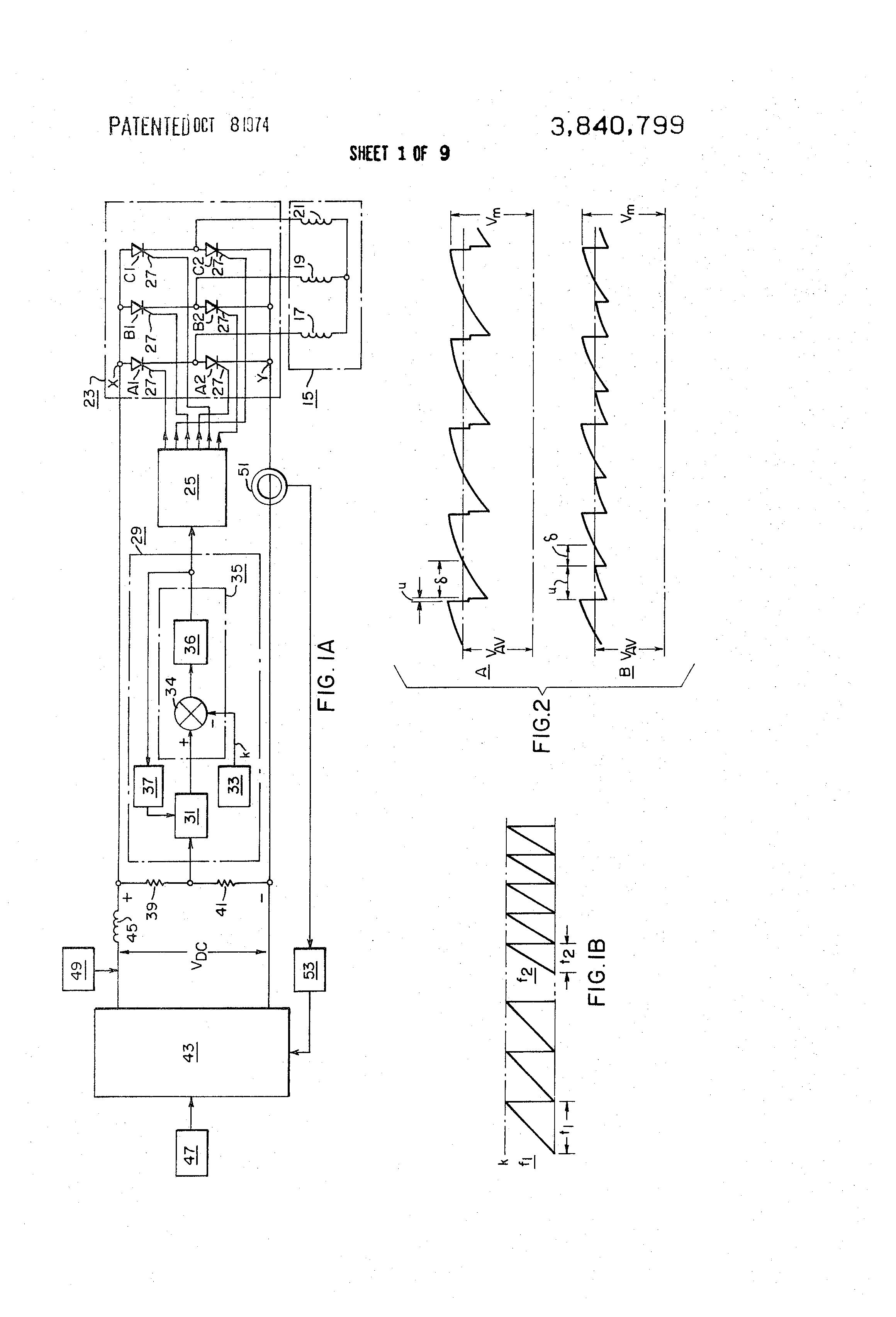 snyder general wiring diagram 3 international 9400i mi engine Johnson Controls Wiring Diagram  Elec Wiring-Diagram Basic Wiring Diagram Ladder Diagram