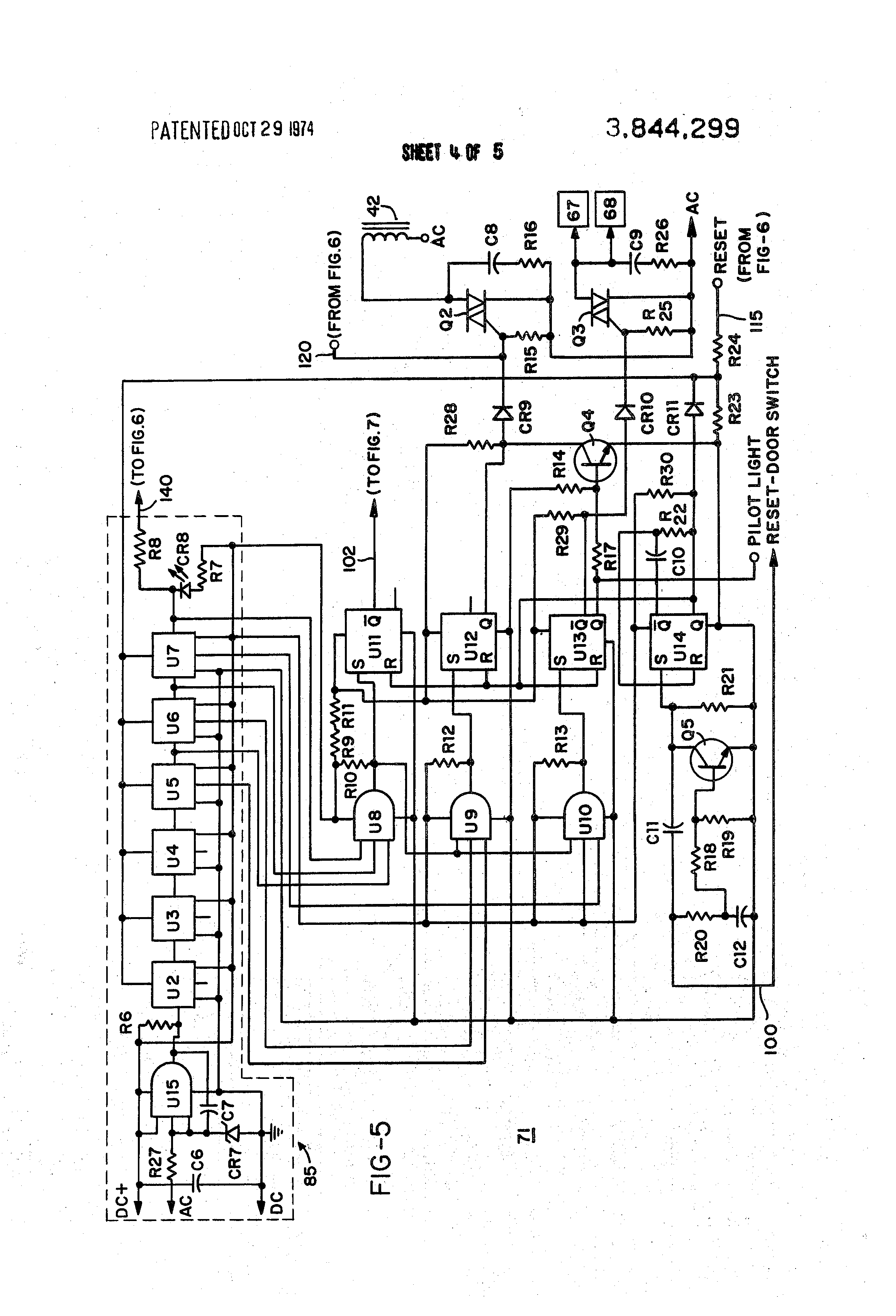landa pressure washer wiring diagram voltage regulator