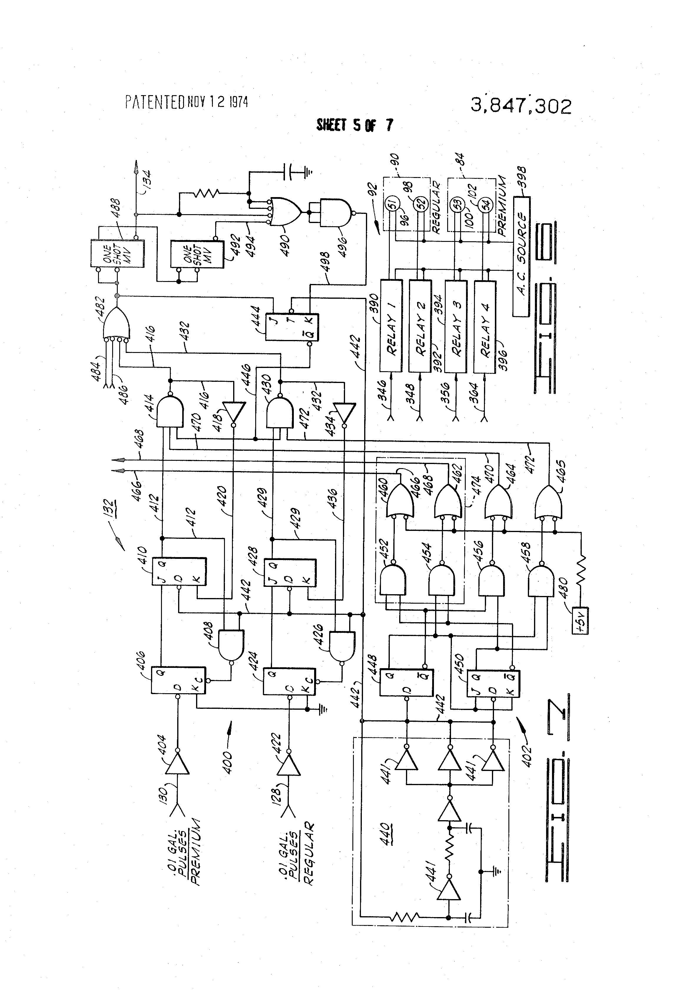 gasboy fuel pump wiring diagram motor fuel dispensing facilities sewer pump wiring diagram  gas station pump wiring diagram