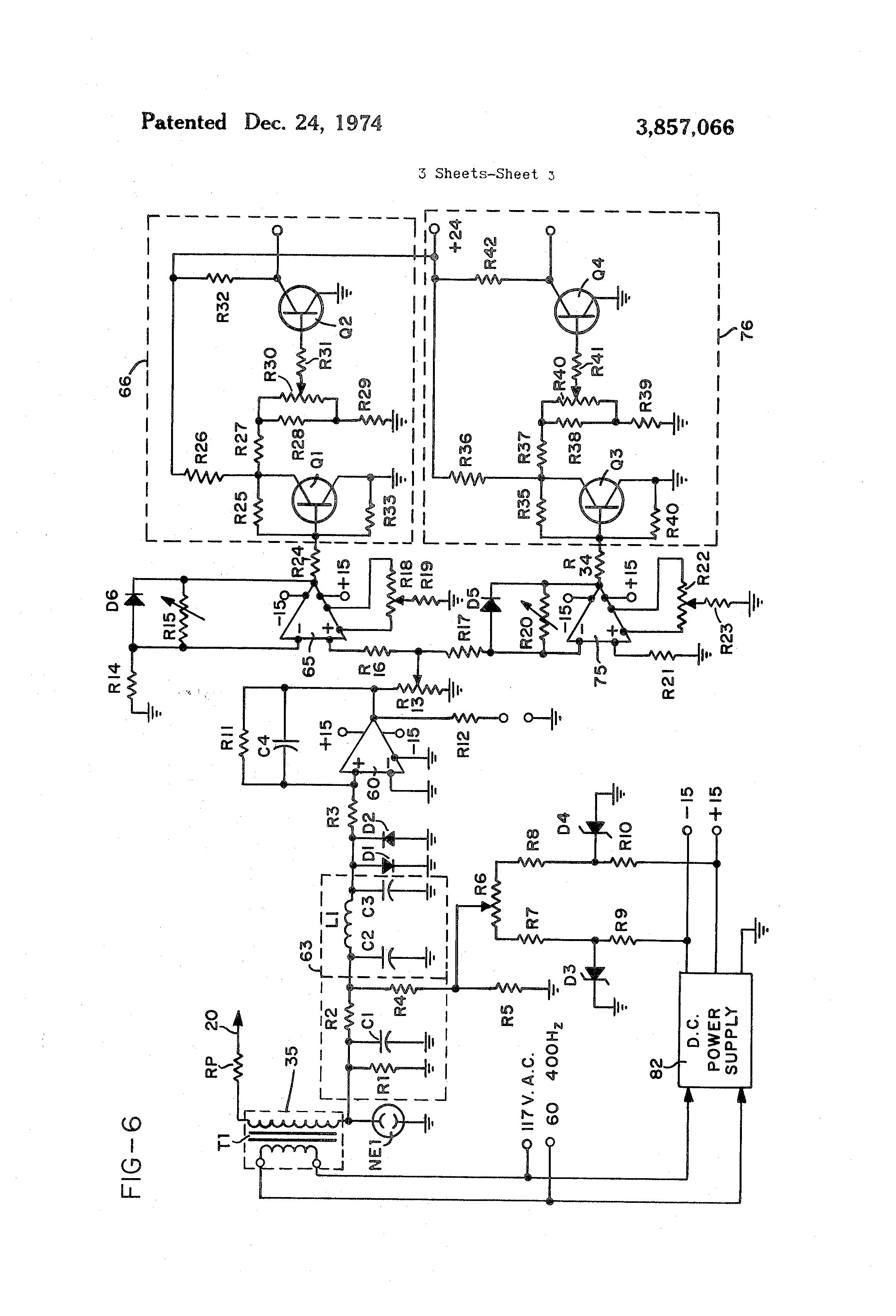 t1 66 block wiring diagram wiring diagram database Loopback Plug Wiring patent us3857066 electrostatic charge sensing probe patents 66 block punch tool t1 66 block wiring diagram