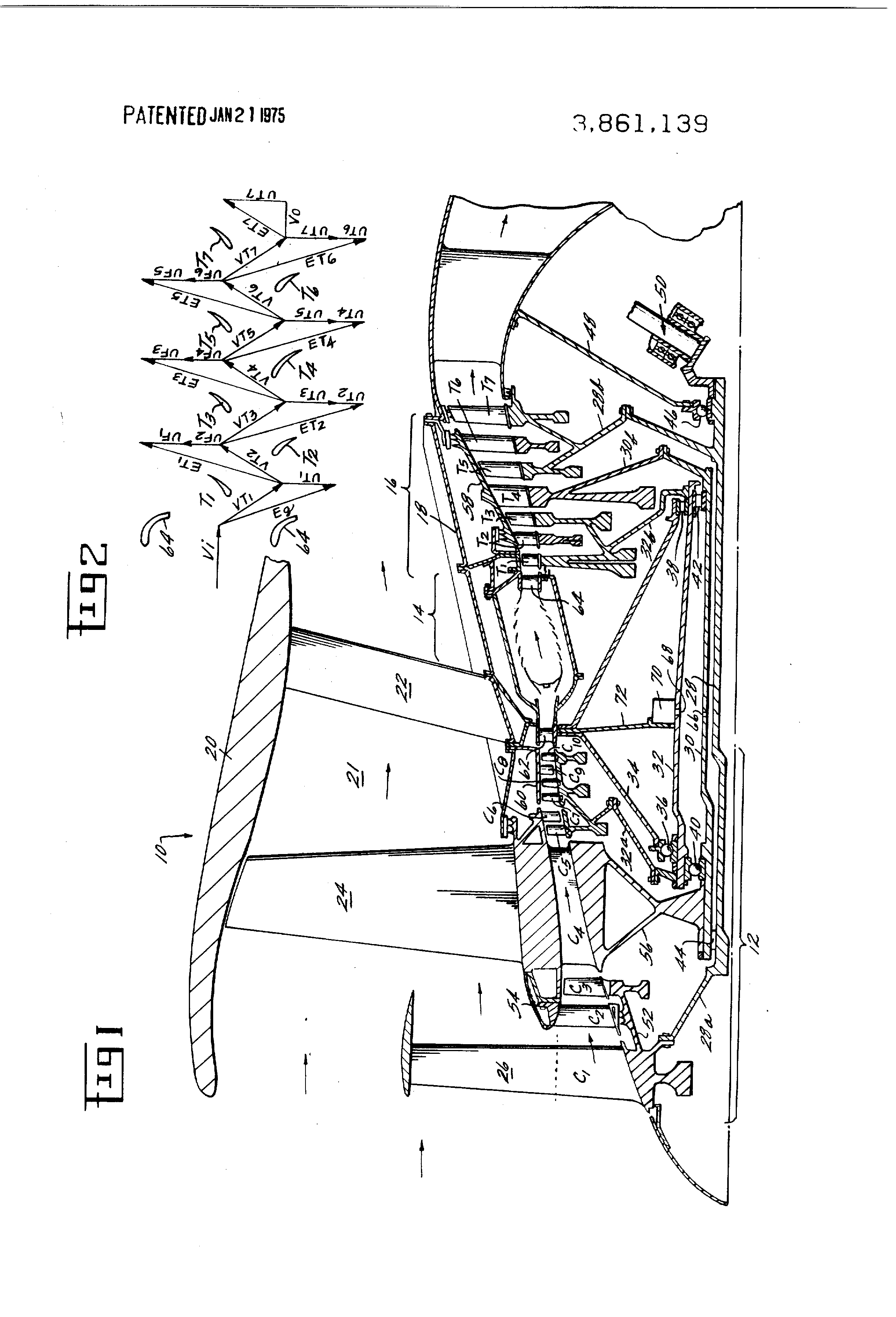 patent us3861139