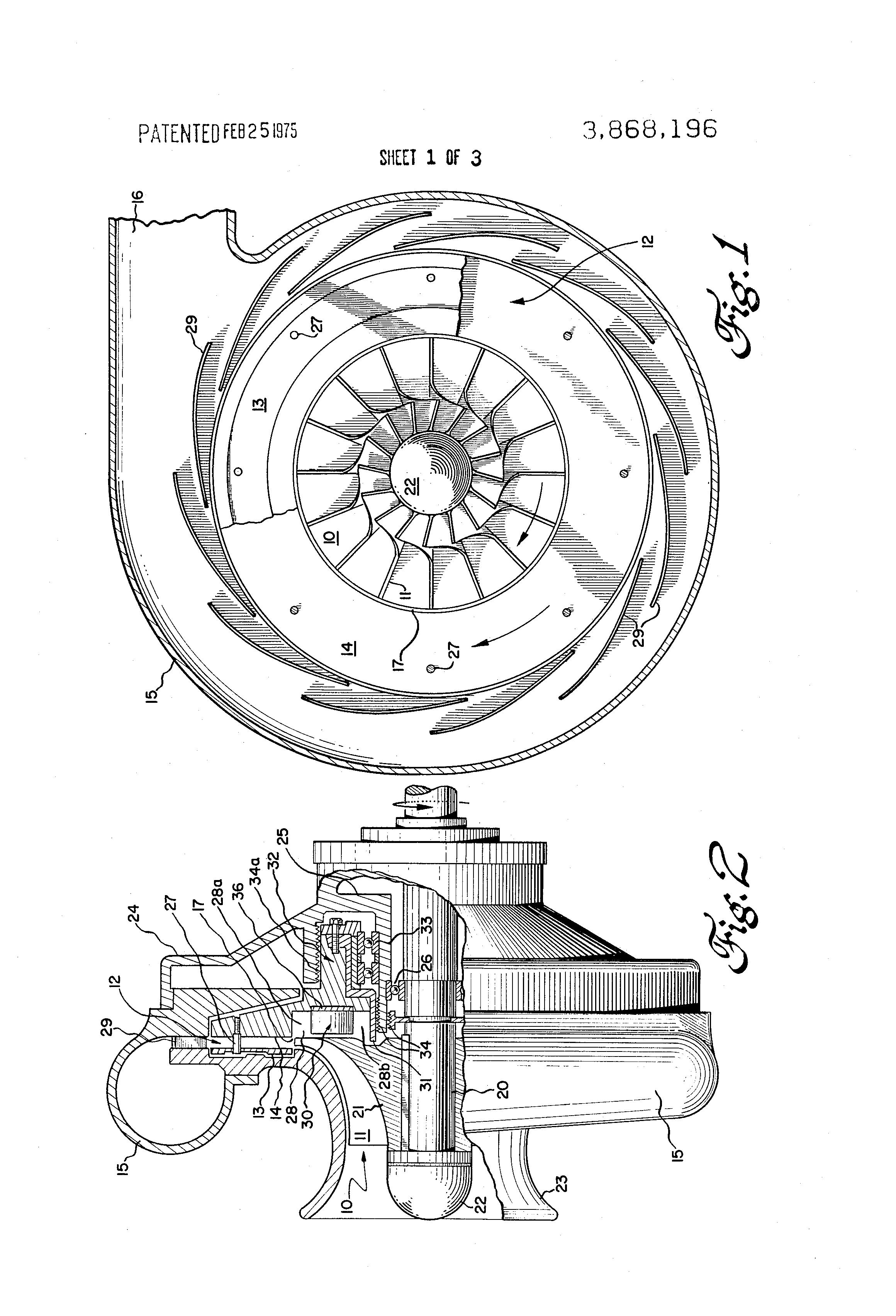 patent us3868196