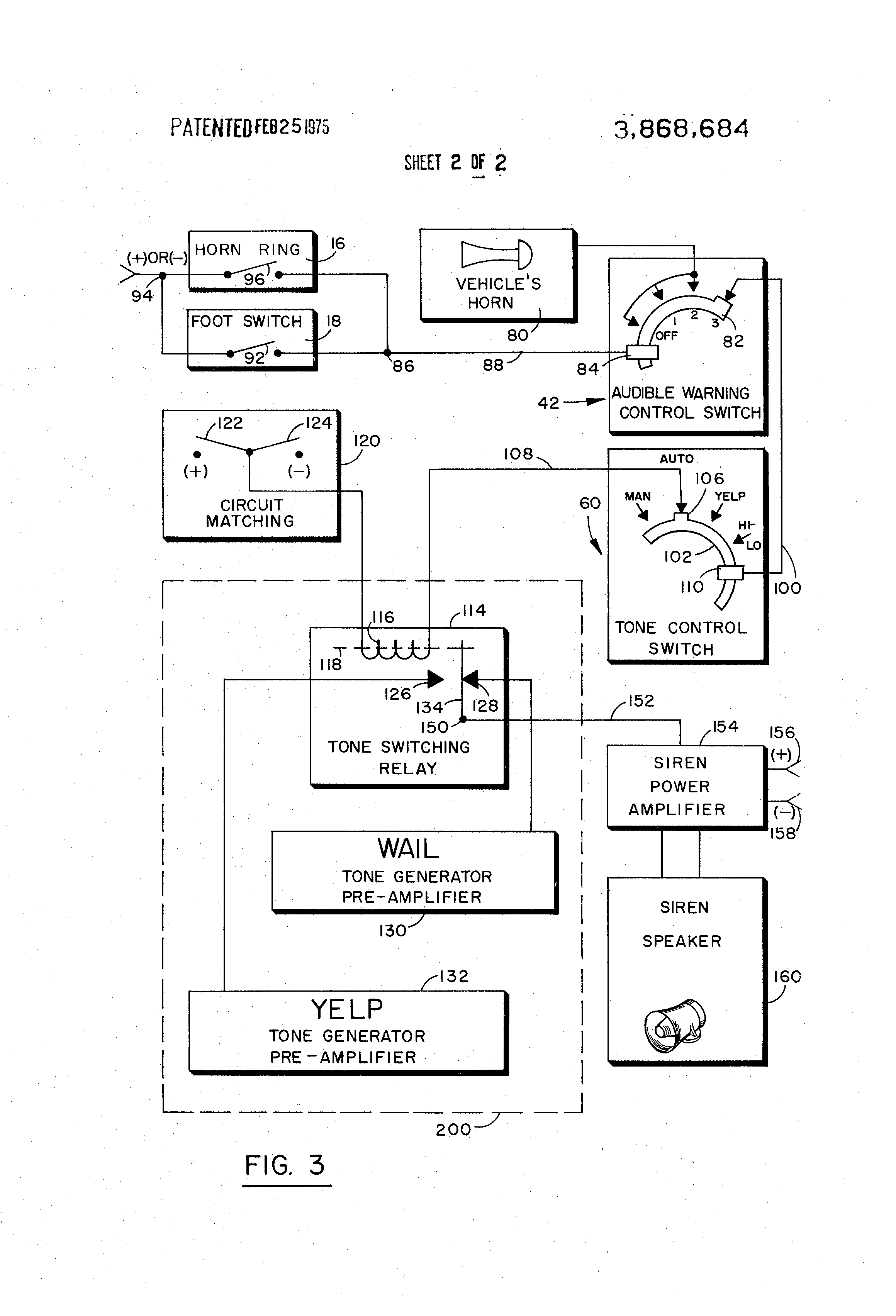 US3868684-2 Unitrol Touchmaster Delta Wiring Diagram on delta flight routes, delta lga, delta transformer diagram, delta wiring test, delta heater wiring, 3 phase delta diagram, delta system, delta power, delta switches diagram, delta la guardia, delta wiring connection, delta comfort plus, delta y wiring, delta connection diagram, delta and wye wiring, delta global services, delta ad,