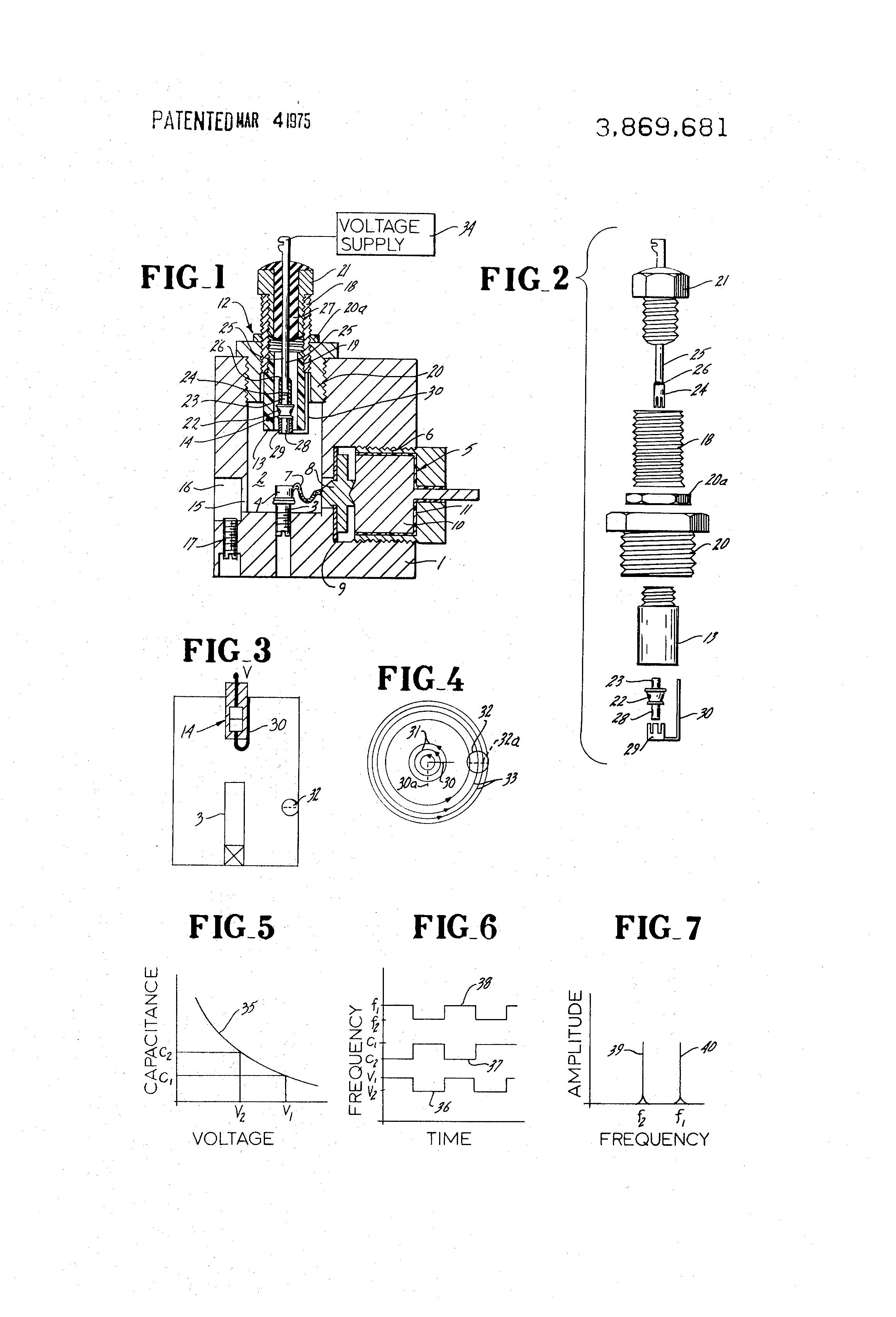patent us3869681
