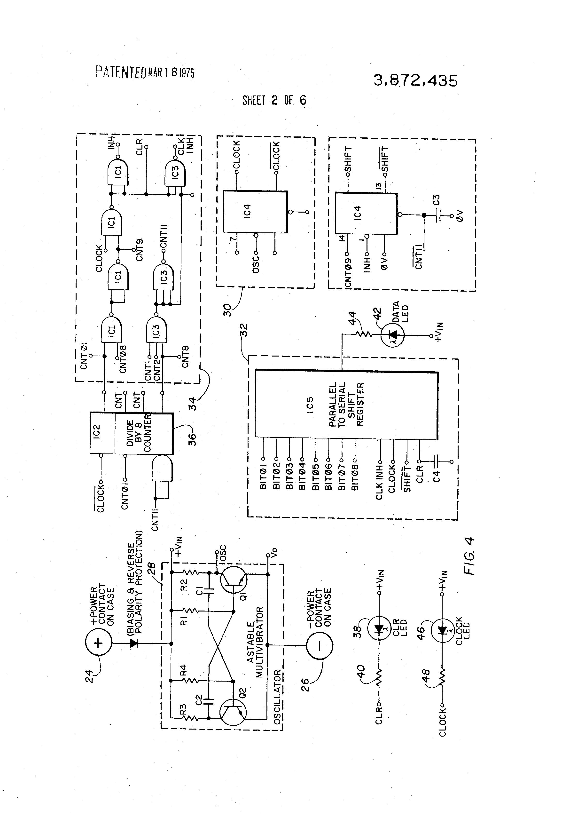 mono pump wiring diagram wiring diagram nordyne heat pump wiring diagram diagrams base