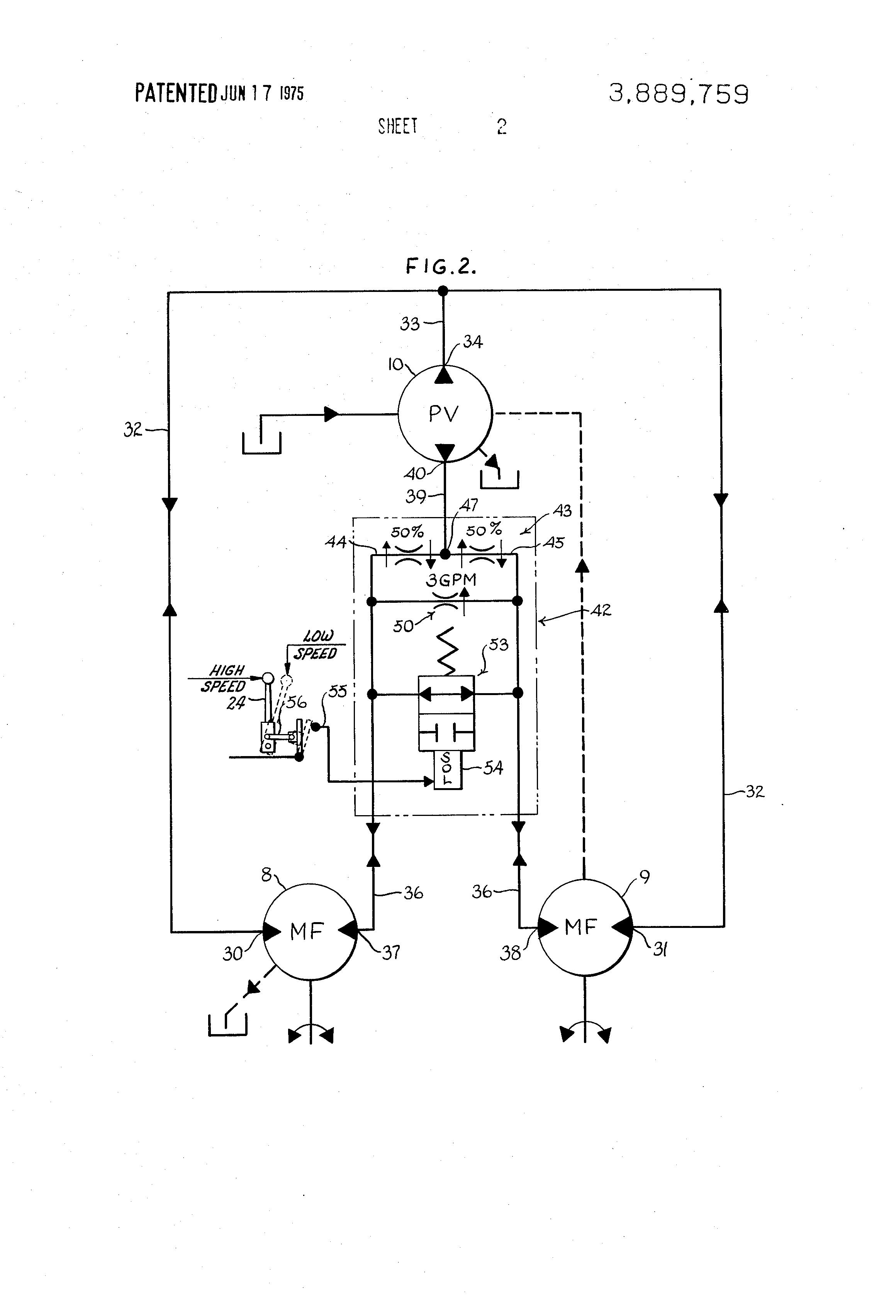 patent us3889759