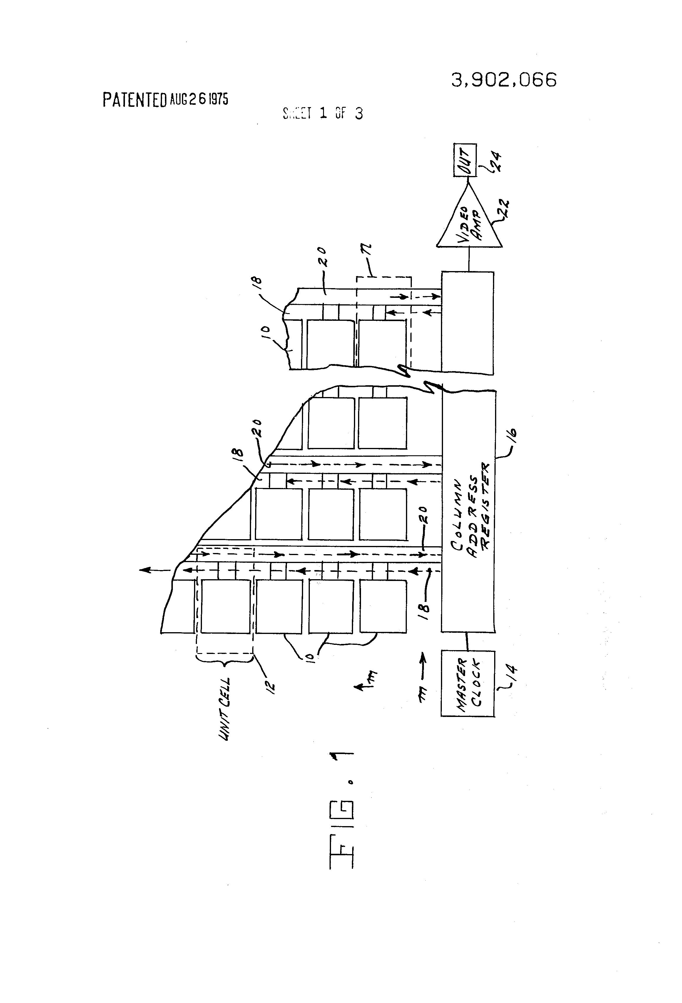 patent us3902066