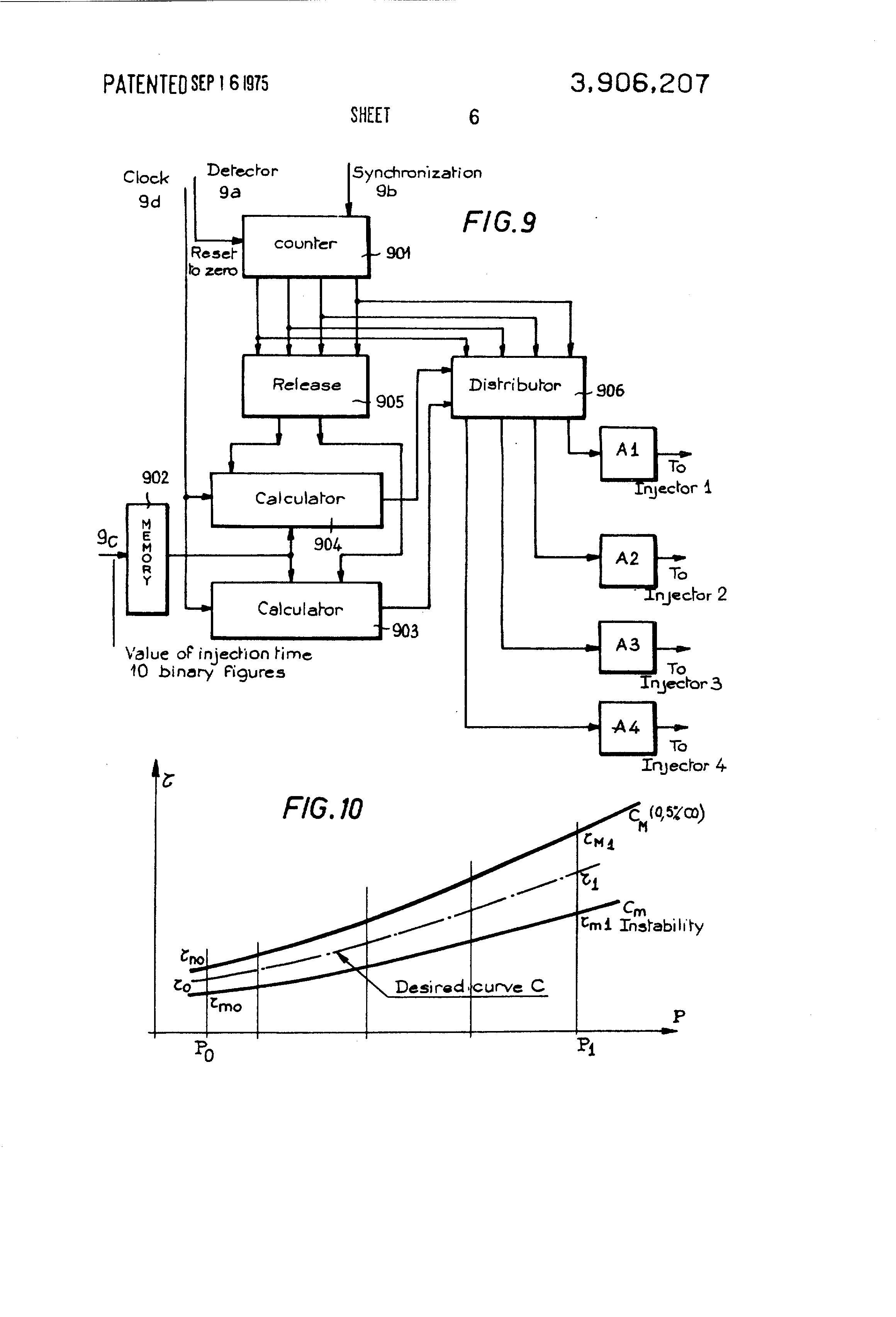 patent us3906207