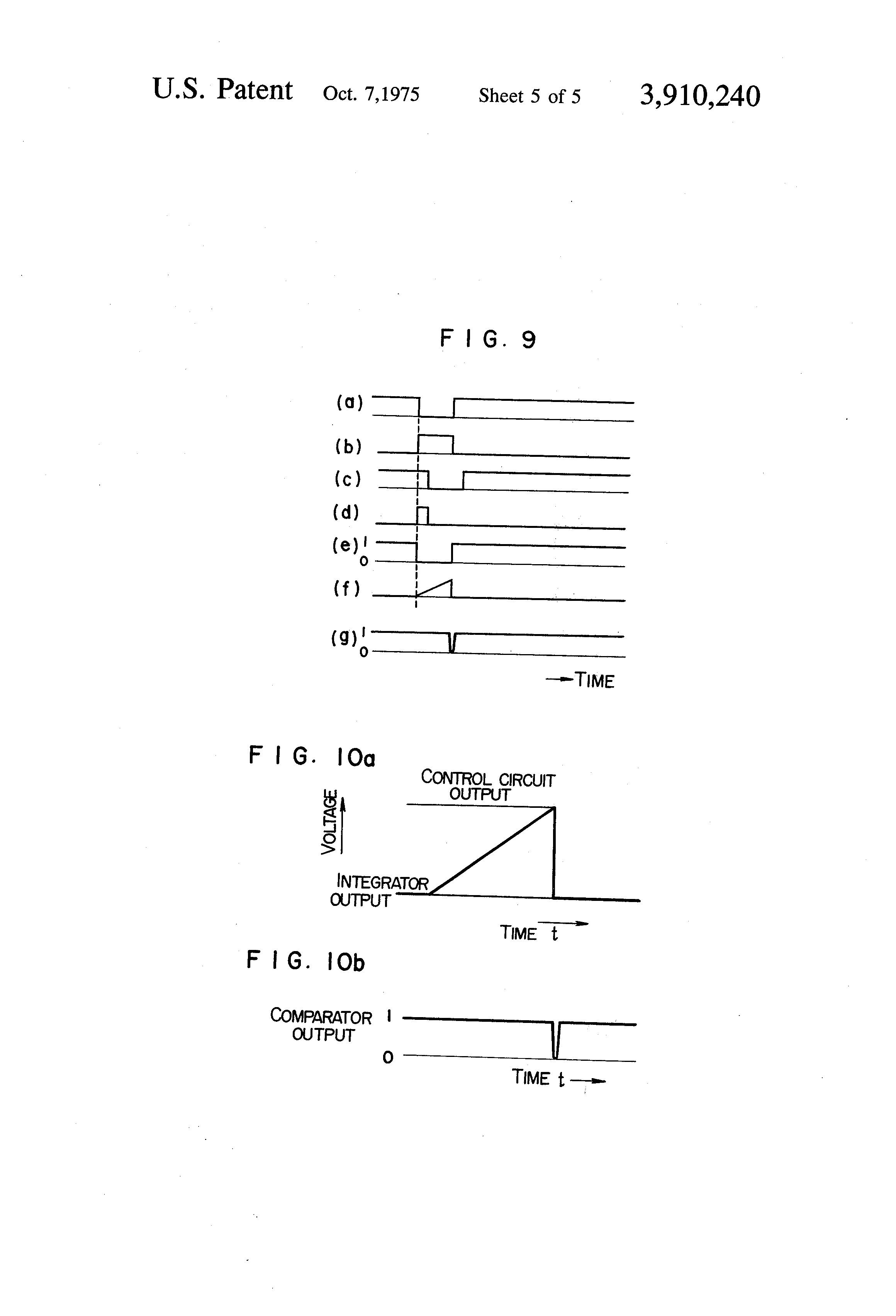 electronically controlled fuel injection system pdf