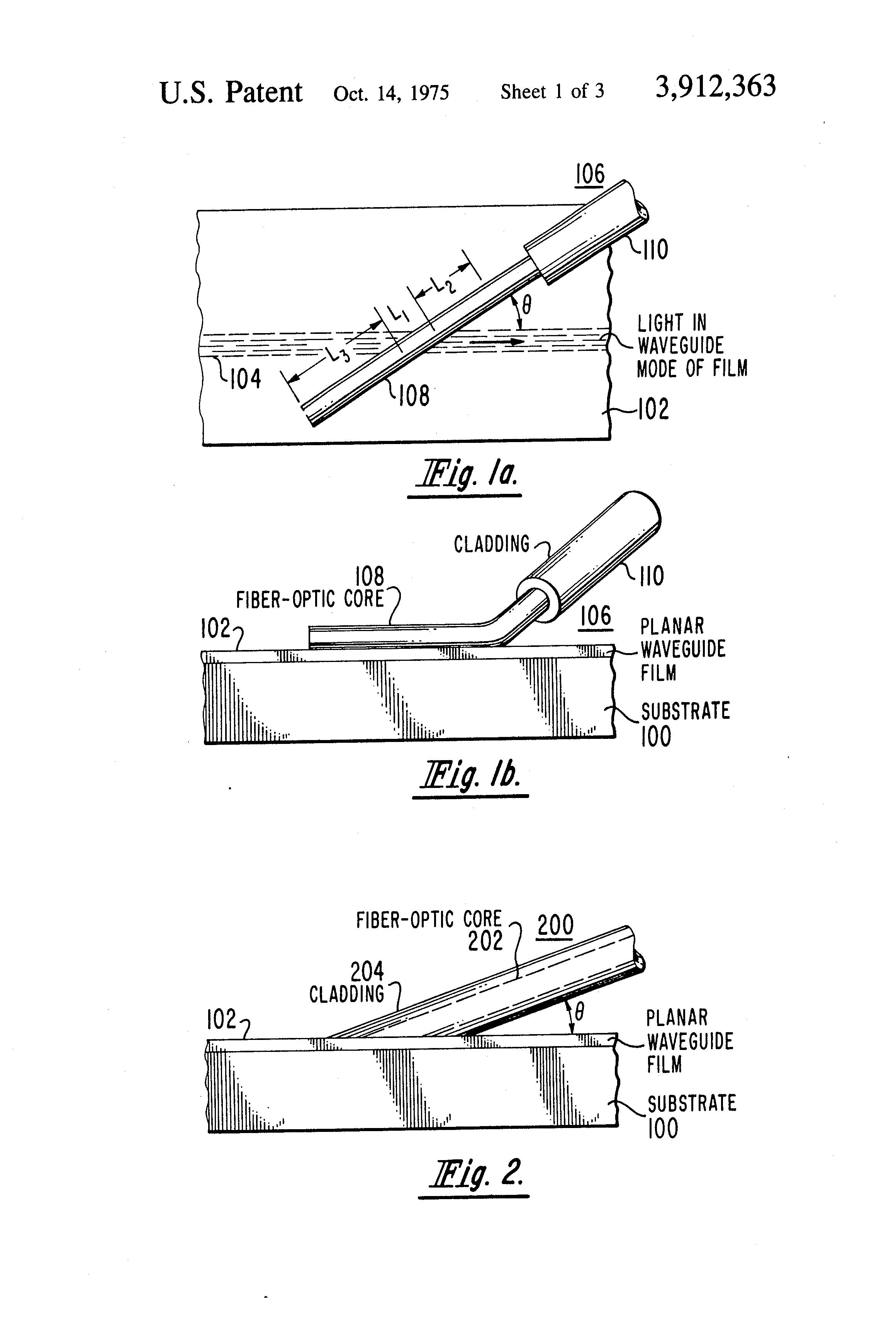 patent us3912363