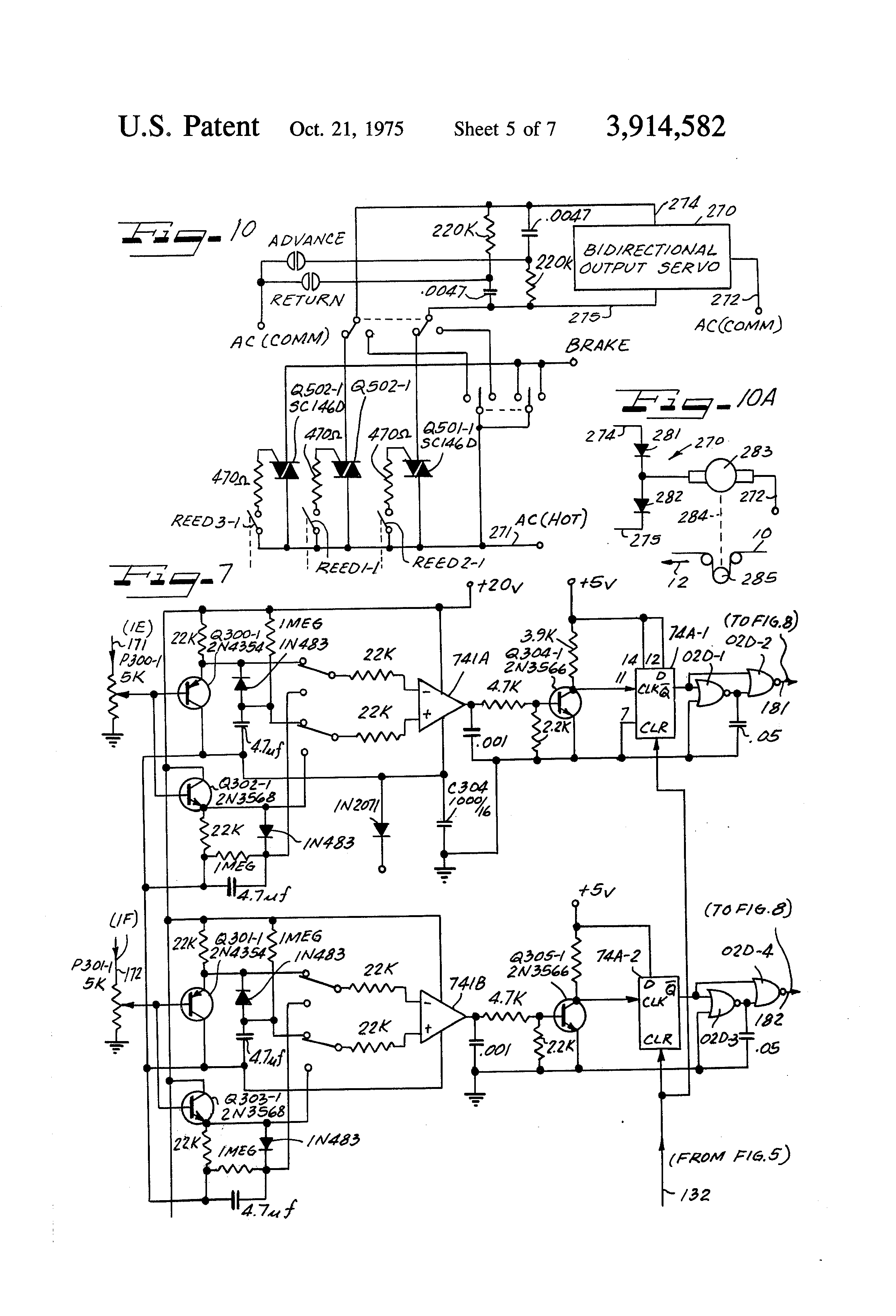 7493 Counter Circuit Diagram Great Design Of Wiring Decade Get Free Image About As A Connected Four Bit For Breadboard