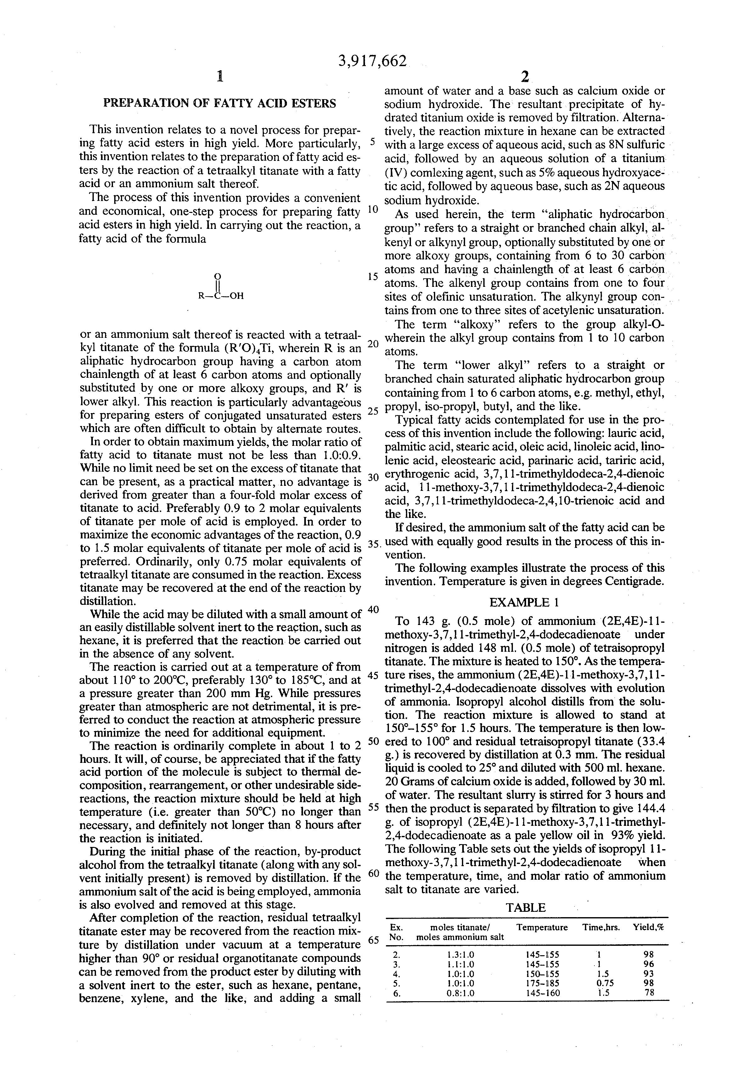 zoecon corporation Hace unos días encontré un viejo anuncio que me llamó la atención fue publicado en septiembre de 1973 en un periódico desaparecido llamado mediterráneo en la.