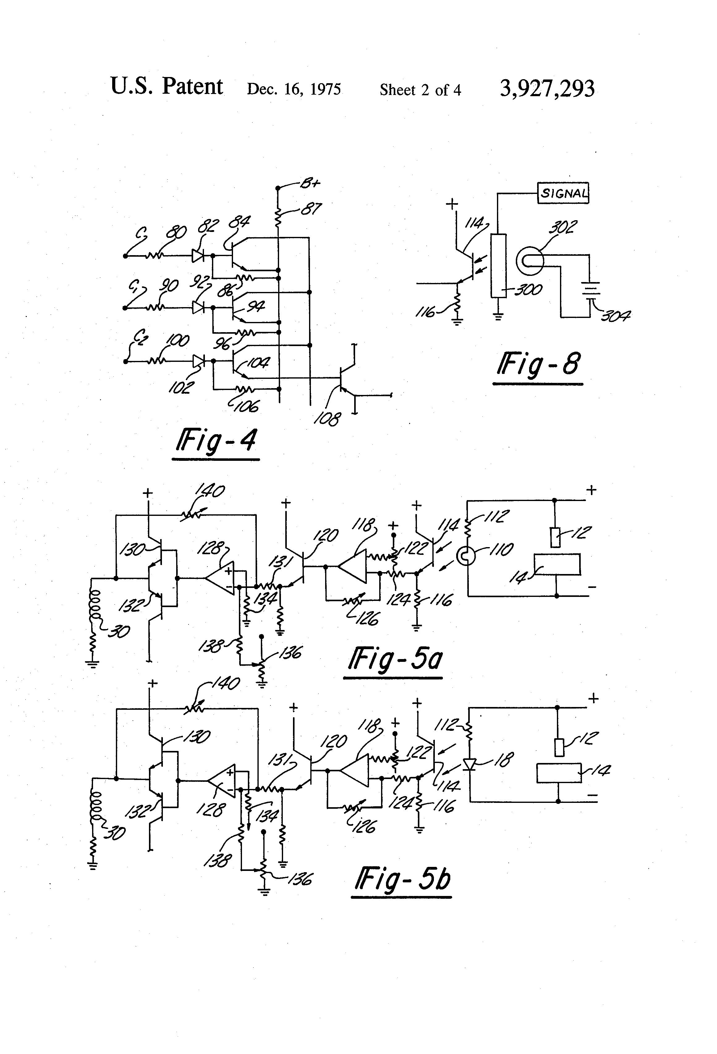 Patent Us3927293