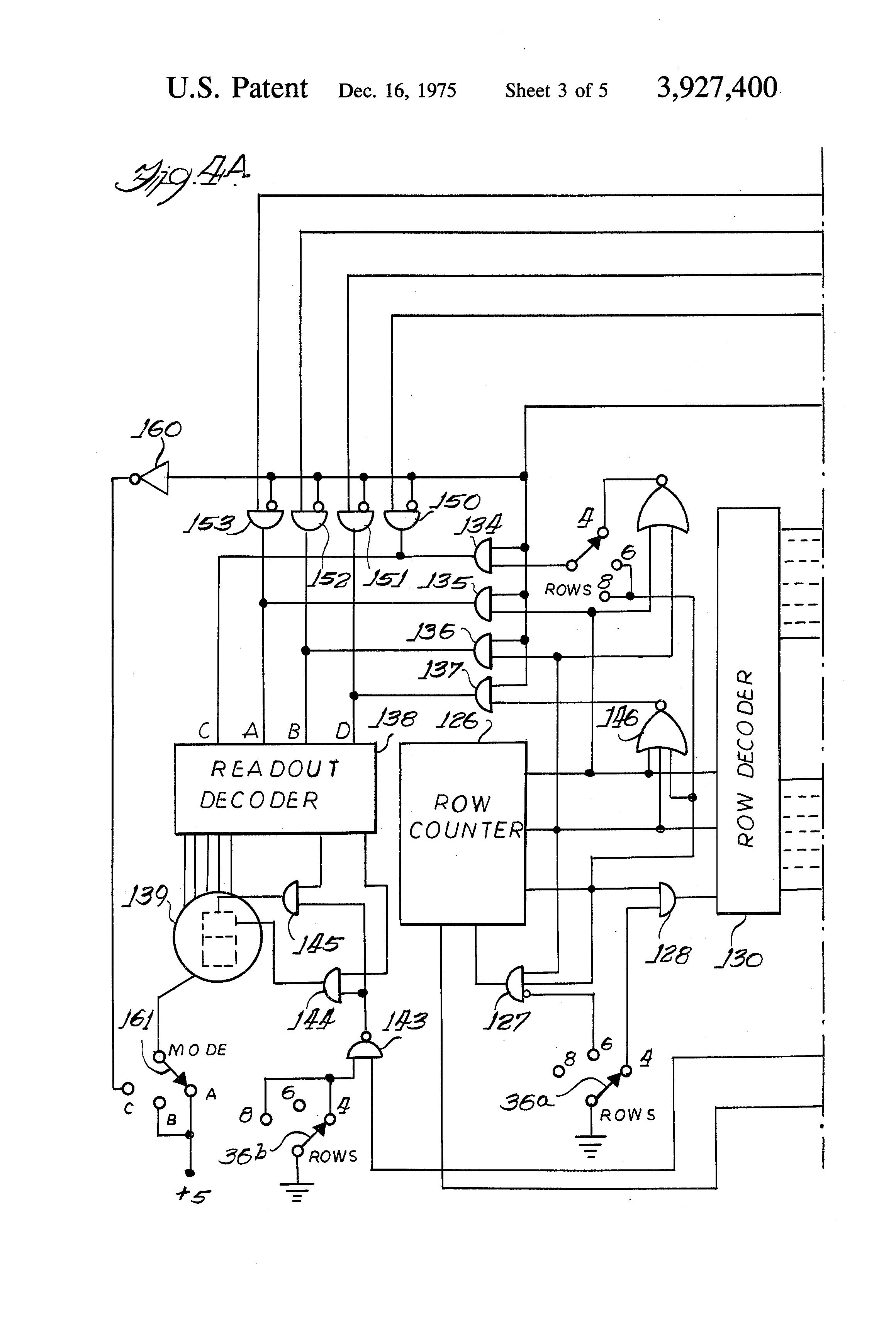 patent us3927400