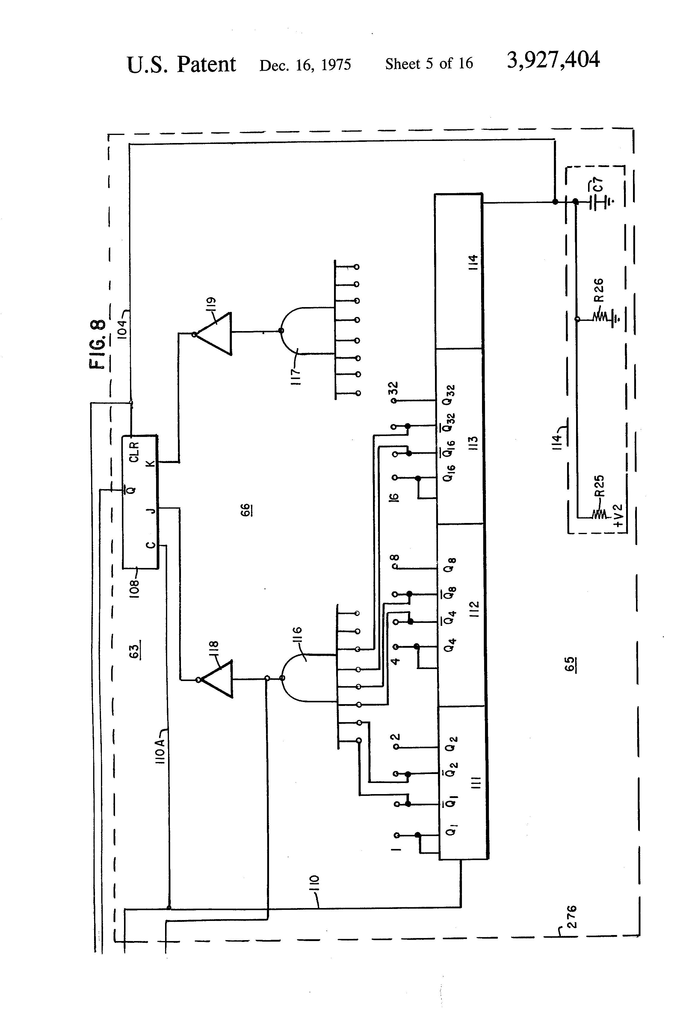 gent smoke detector wiring diagram   34 wiring diagram